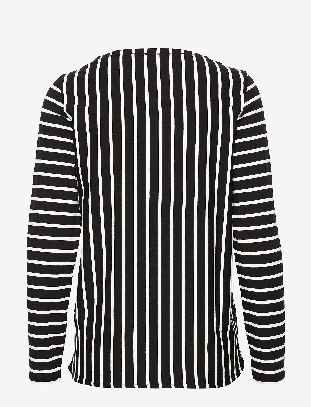 Gerry Weber T-shirt Long-sleeve - T-shirts & Hauts