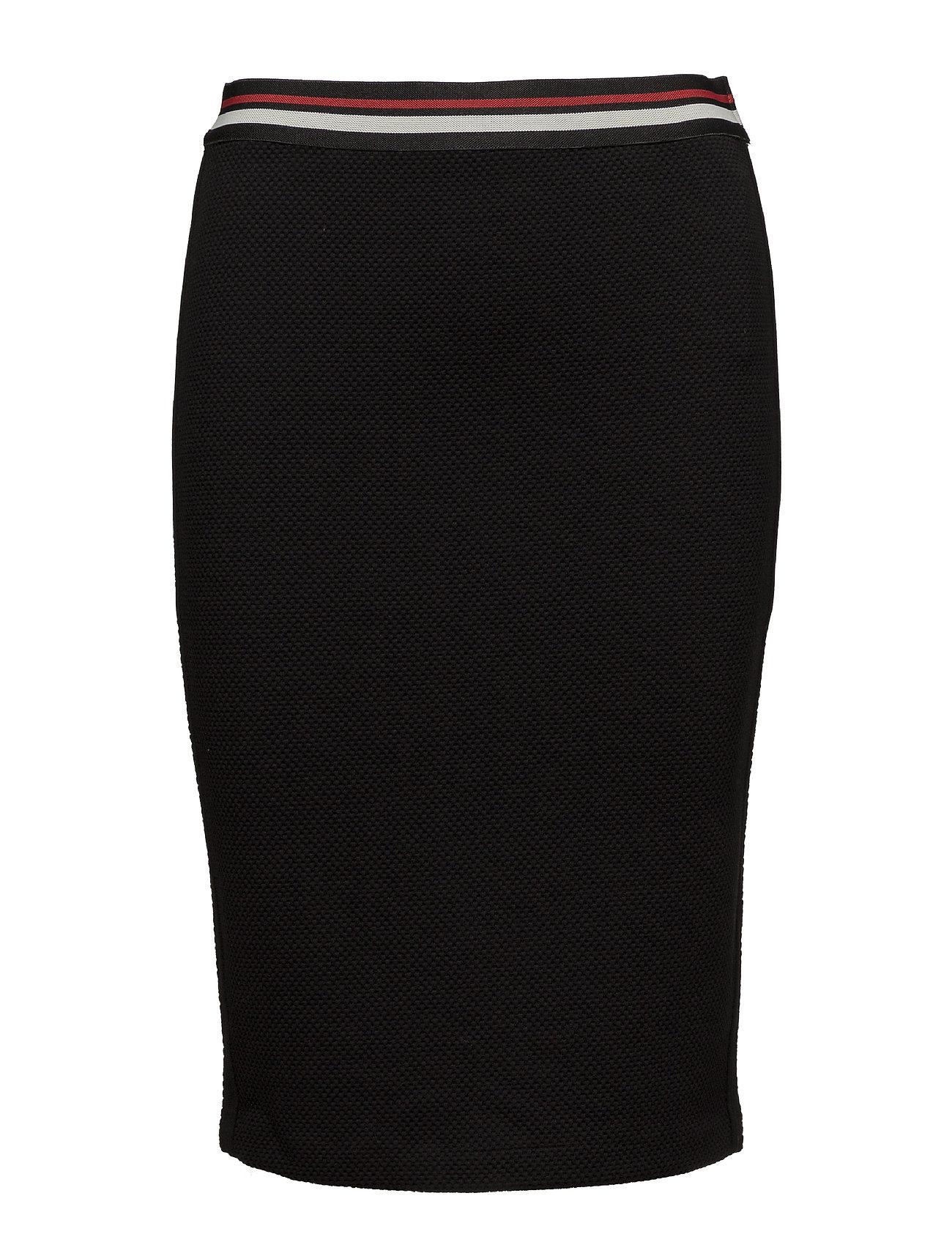 Skirt Knitwear