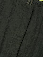 Gerry Weber - BLAZER CARDIGAN - lichte jassen - deep forest - 2