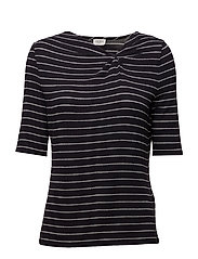 Gerry Weber - T-Shirt Short-Sleeve