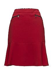 Gerry Weber - Skirt Short Woven Fa