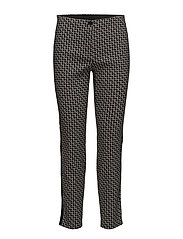 Gerry Weber - Crop Leisure Trouser
