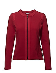 Gerry Weber - Jacket Knit Fabrics