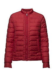 Gerry Weber - Outdoor Jacket No Wo