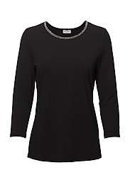Gerry Weber - T-Shirt 3/4-Sleeve R