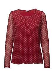 Gerry Weber - T-Shirt Long-Sleeve