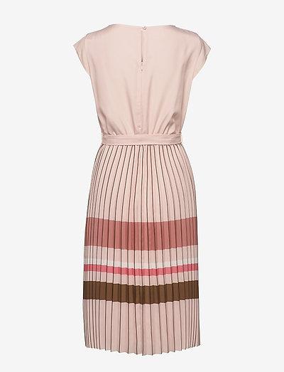 Gerry Weber Dress Woven Fabric- Kleider Rosewater