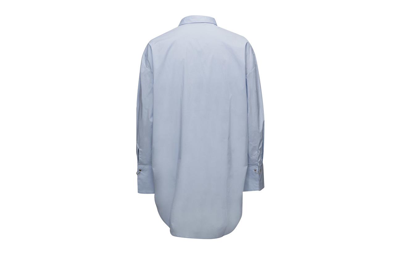 Coton Fairy 97 Elastane Shirt So18 3 Tale Gestuz Amati qCYWaw