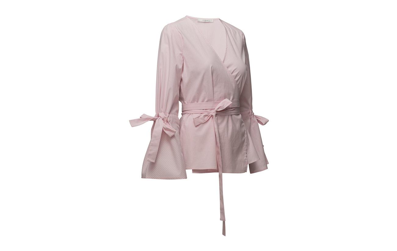 97 Fairy Coton Elastane So18 Beatriz Tale Gestuz 3 Blouse 1wxnTXqRRg