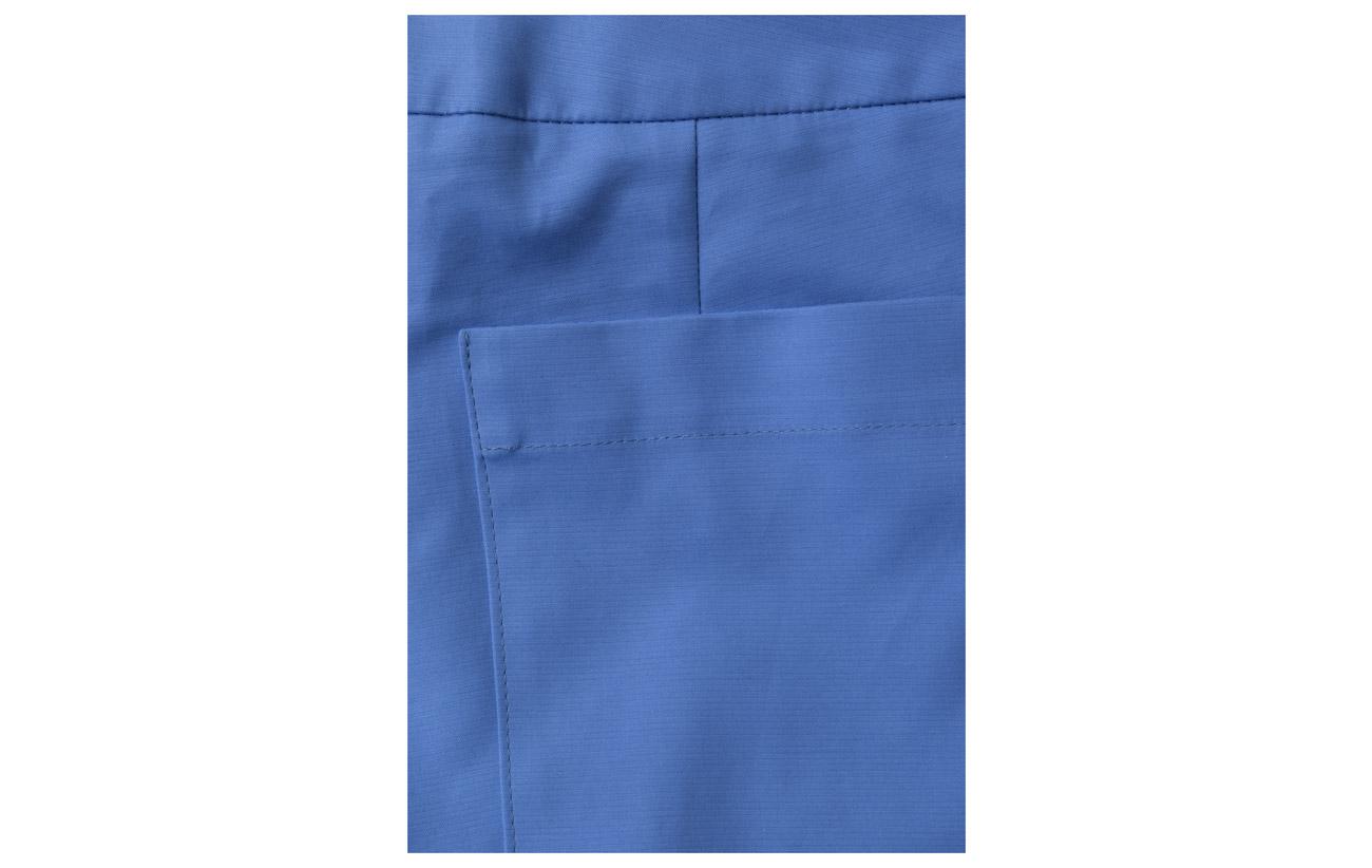 Blue 3 Nebulas Coton 97 Akon Ms18 Elastane Gestuz Pants UqxwzPcI