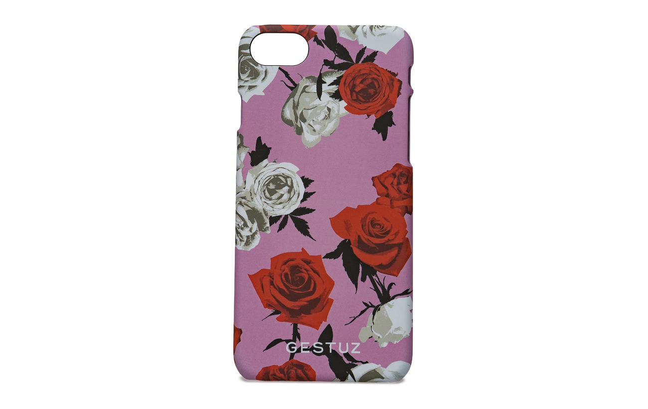 Gestuz Mobile cover MS18