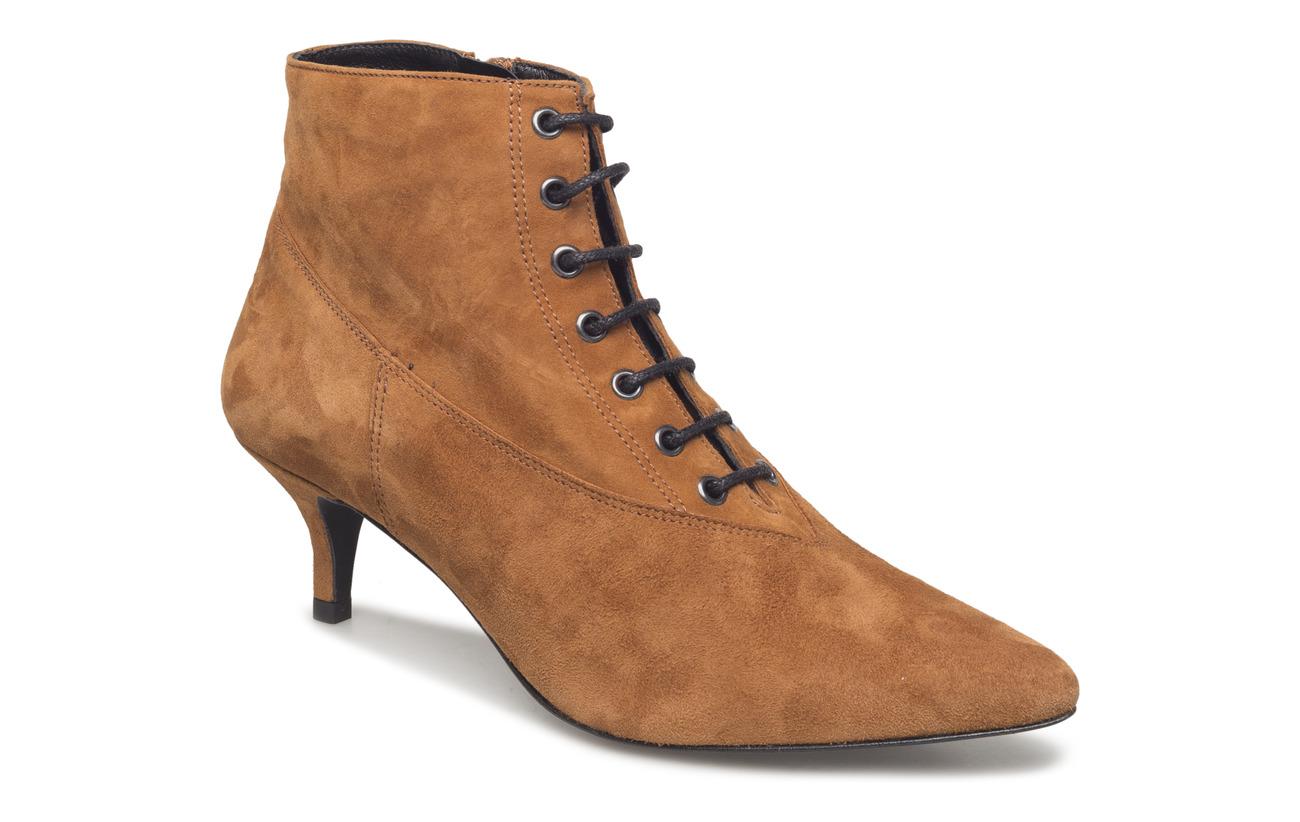 Gestuz Linea boots MA18