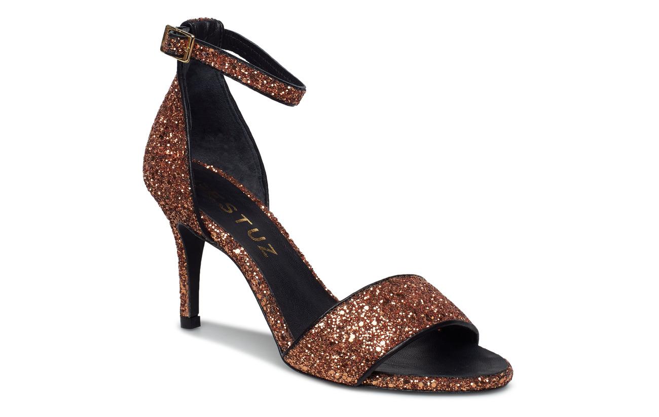 Gestuz Nelli G sandals YE18