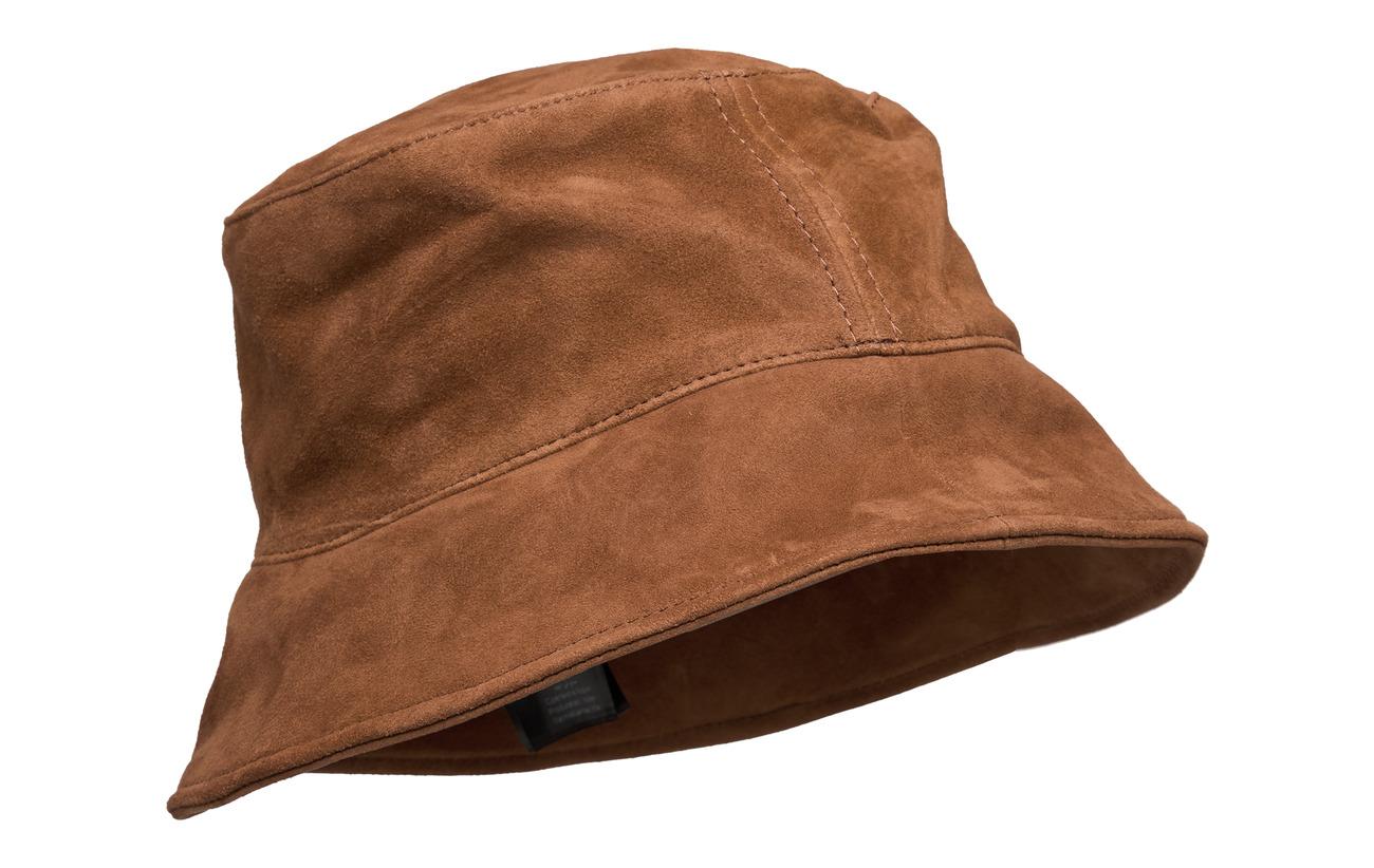 Gestuz EllieGZ bucket hat HS20 - TOFFEE