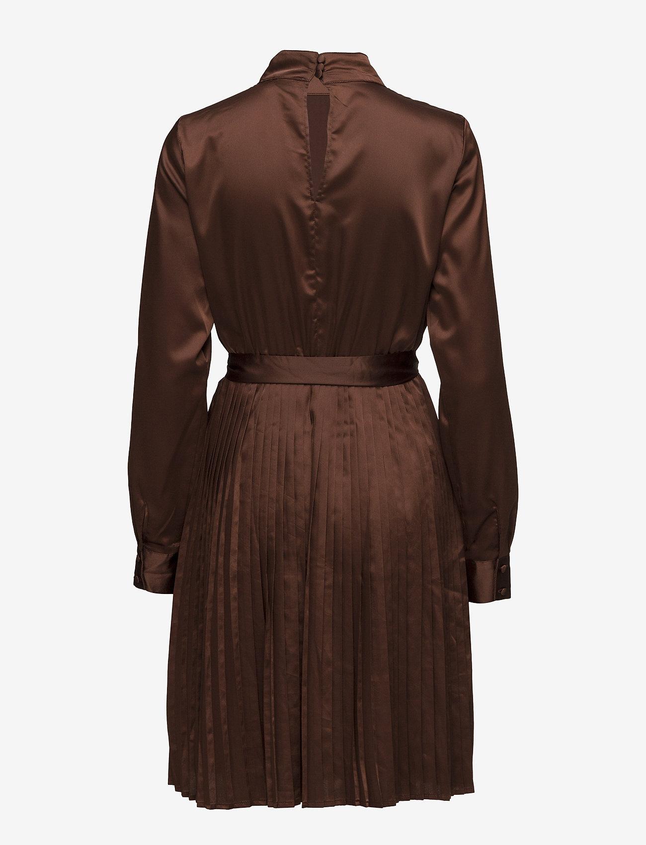 Gestuz Patrice Dress Ye16 - Dresses