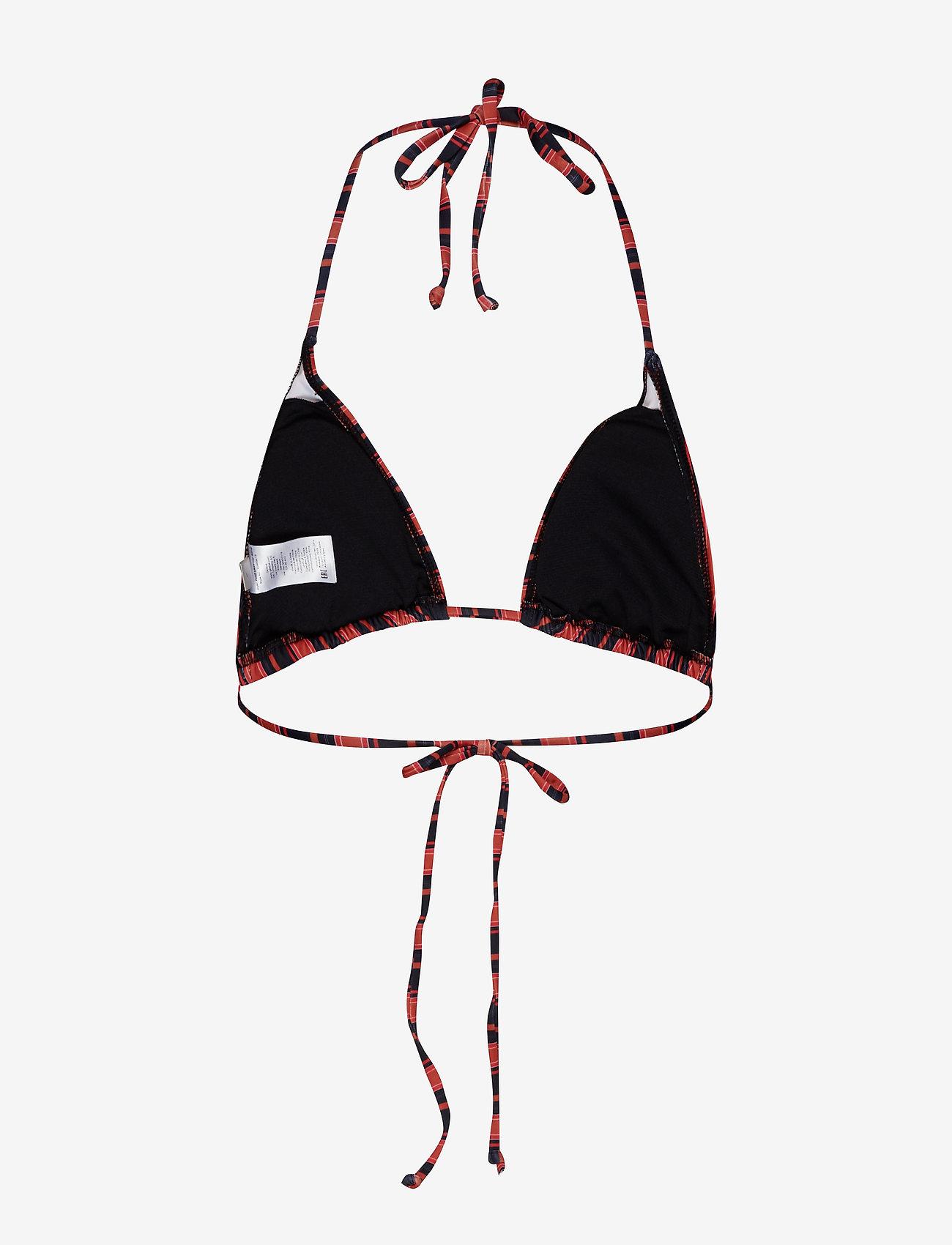 Gestuz PilGZ bikini top AO19- Maillots de bain ff9FNxlA 3eVCx D1b0oZ7m