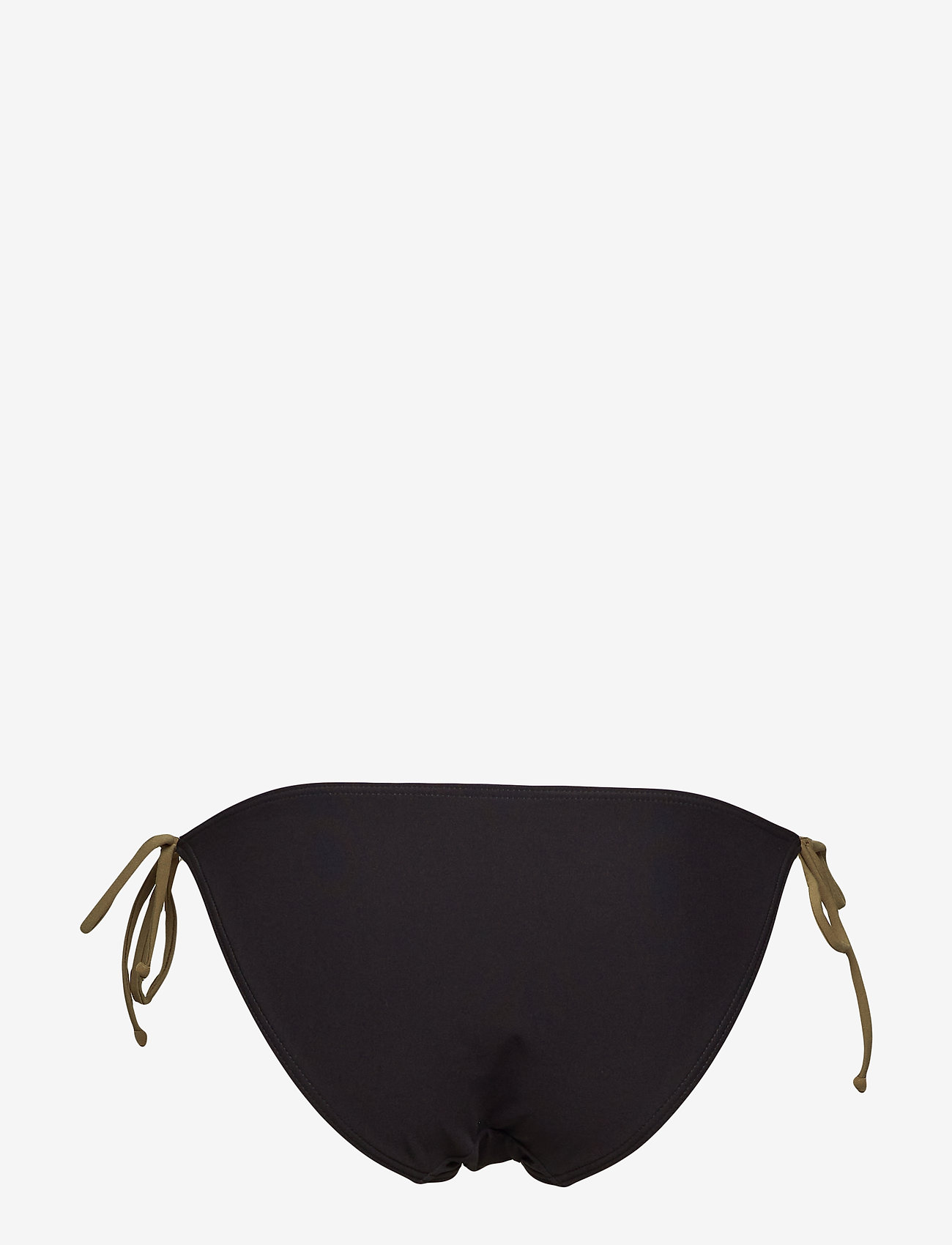 Gestuz - PalaGZ bikini bottom MS20 - bikini underdele - capers - 1