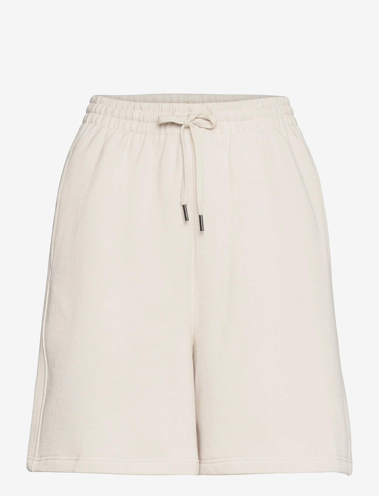 Gestuz - NankitaGZ HW shorts - shorts casual - moonbeam - 1