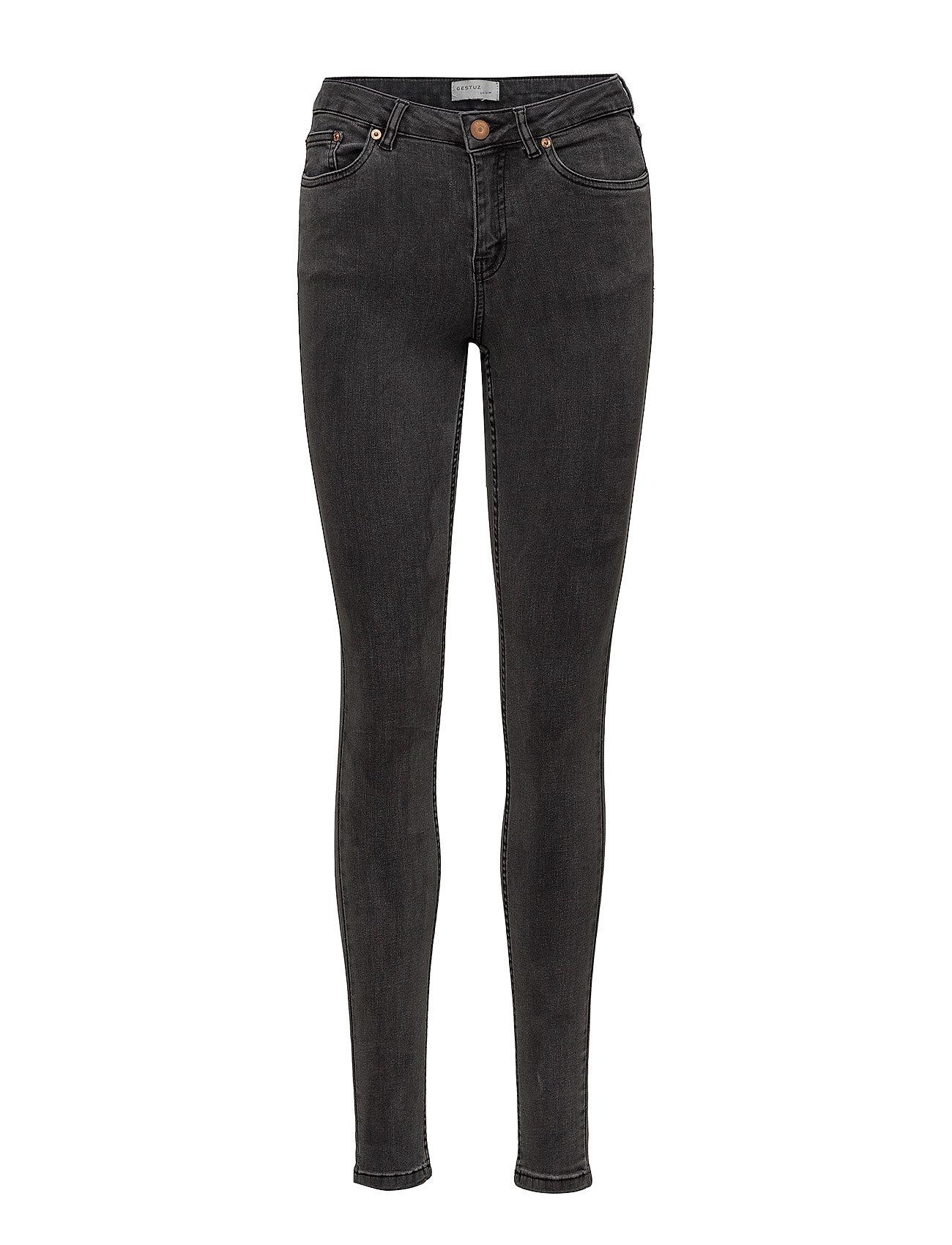 Gestuz MaggieGZ Jeans Jeans