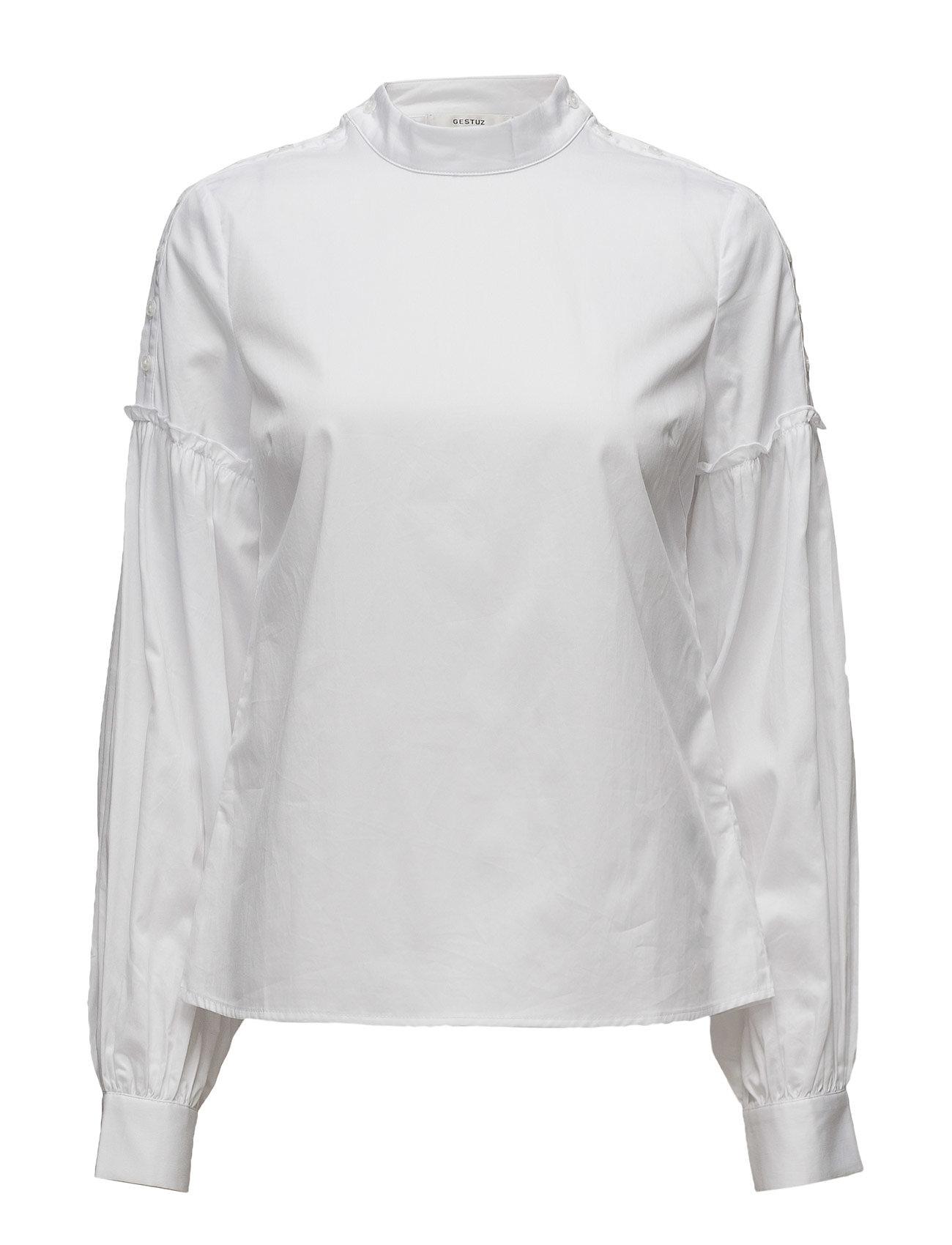 Gestuz Basby blouse MA17