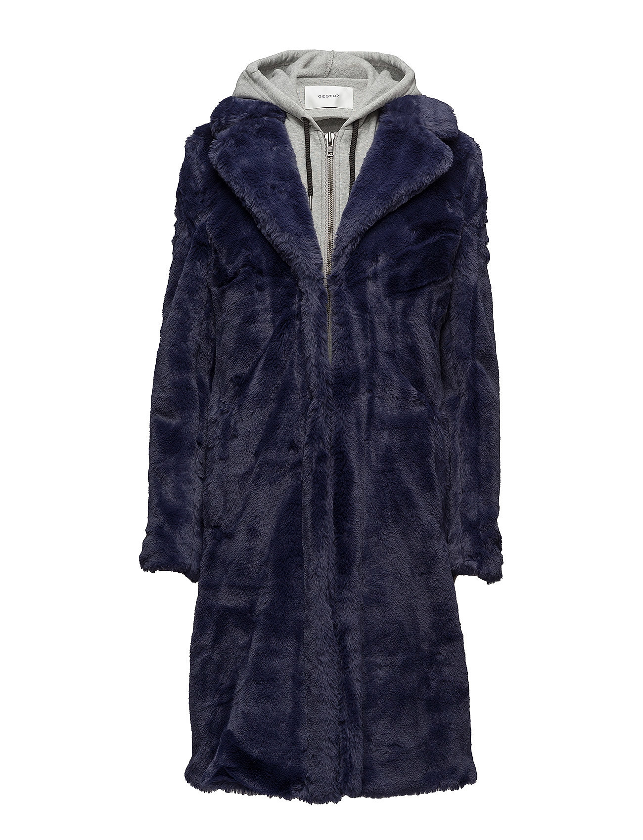Gestuz Dehla coat MA17