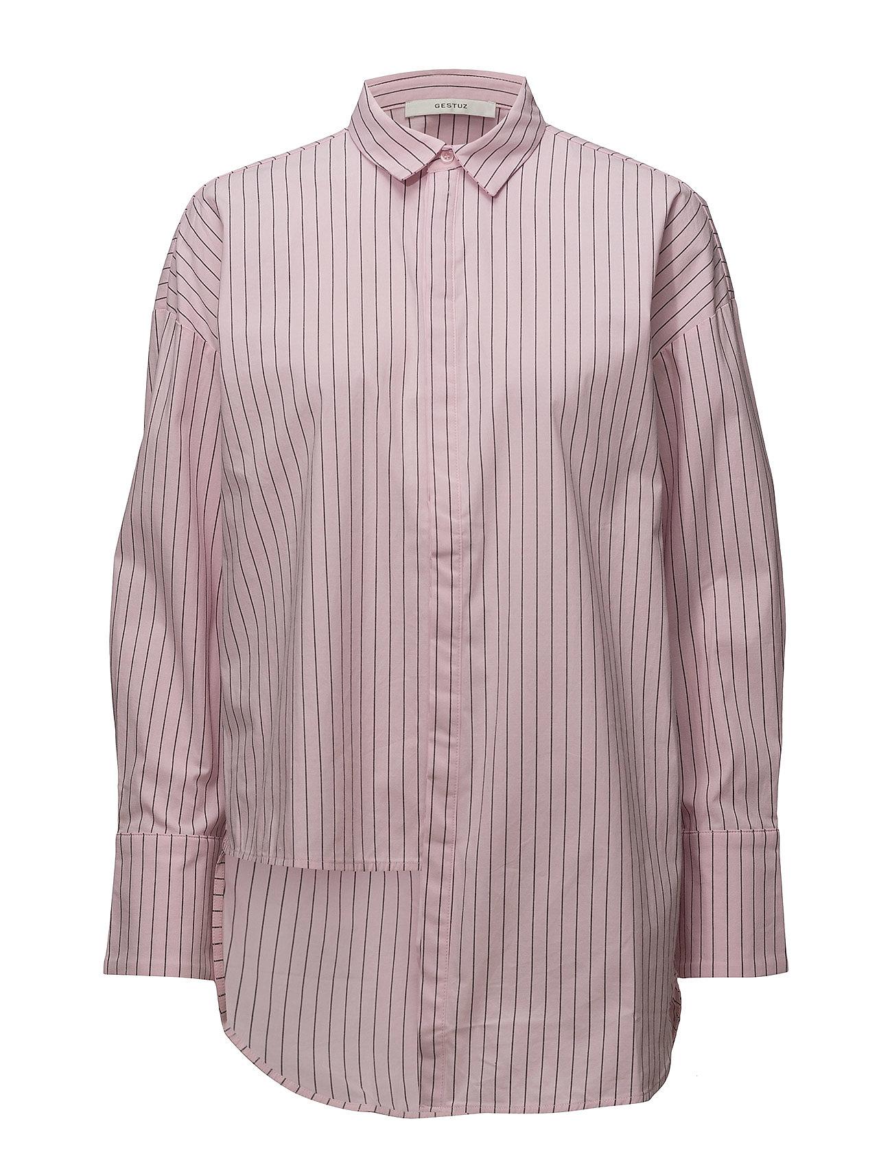 Image of Amati Shirt So18 (2877166187)
