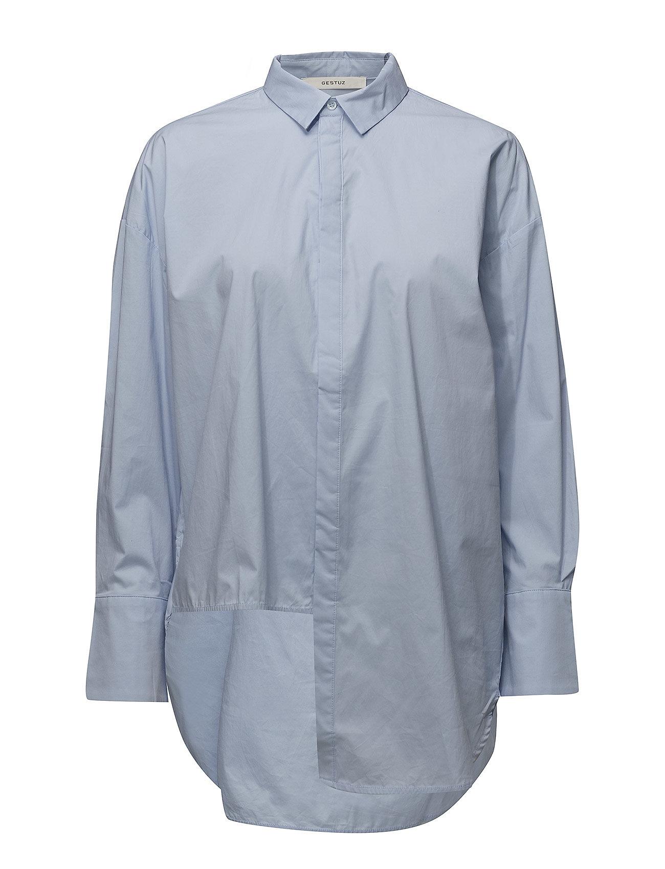 Image of Amati Shirt So18 (2877166189)