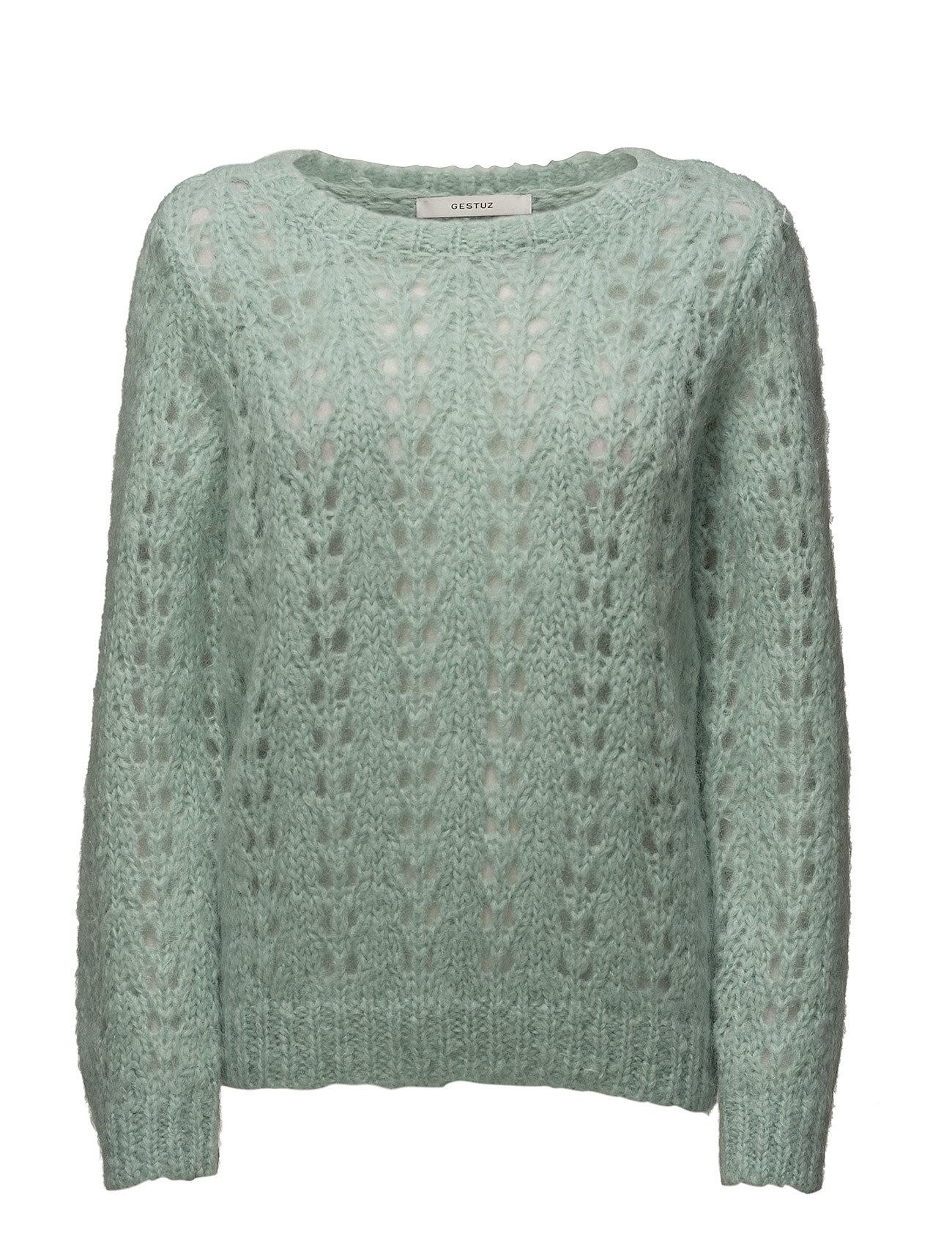 Gestuz Behar pullover SO18