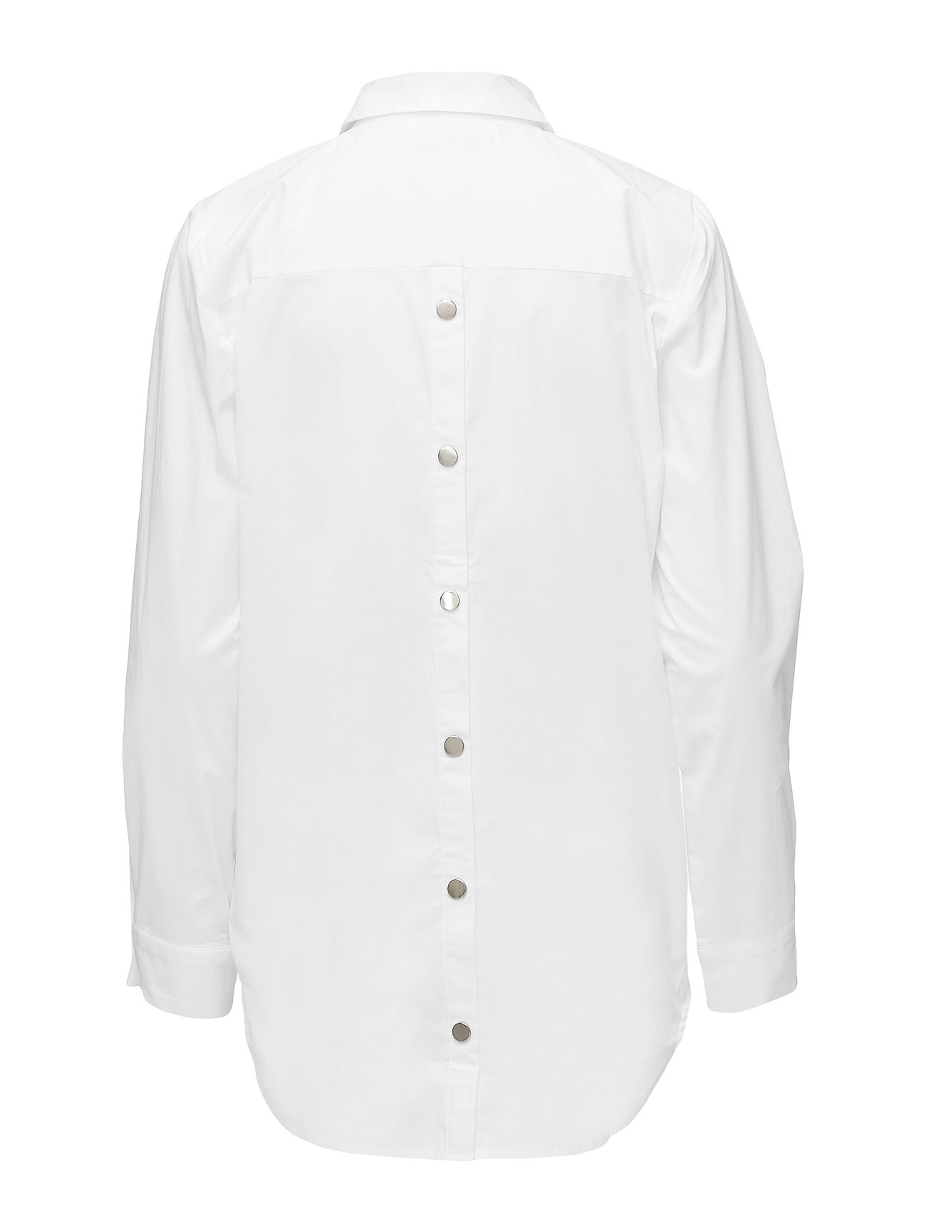 Ms18bright Kaya Shirt Ms18bright Shirt WhiteGestuz WhiteGestuz Kaya Kaya Shirt Kaya Ms18bright WhiteGestuz xWQCorBde