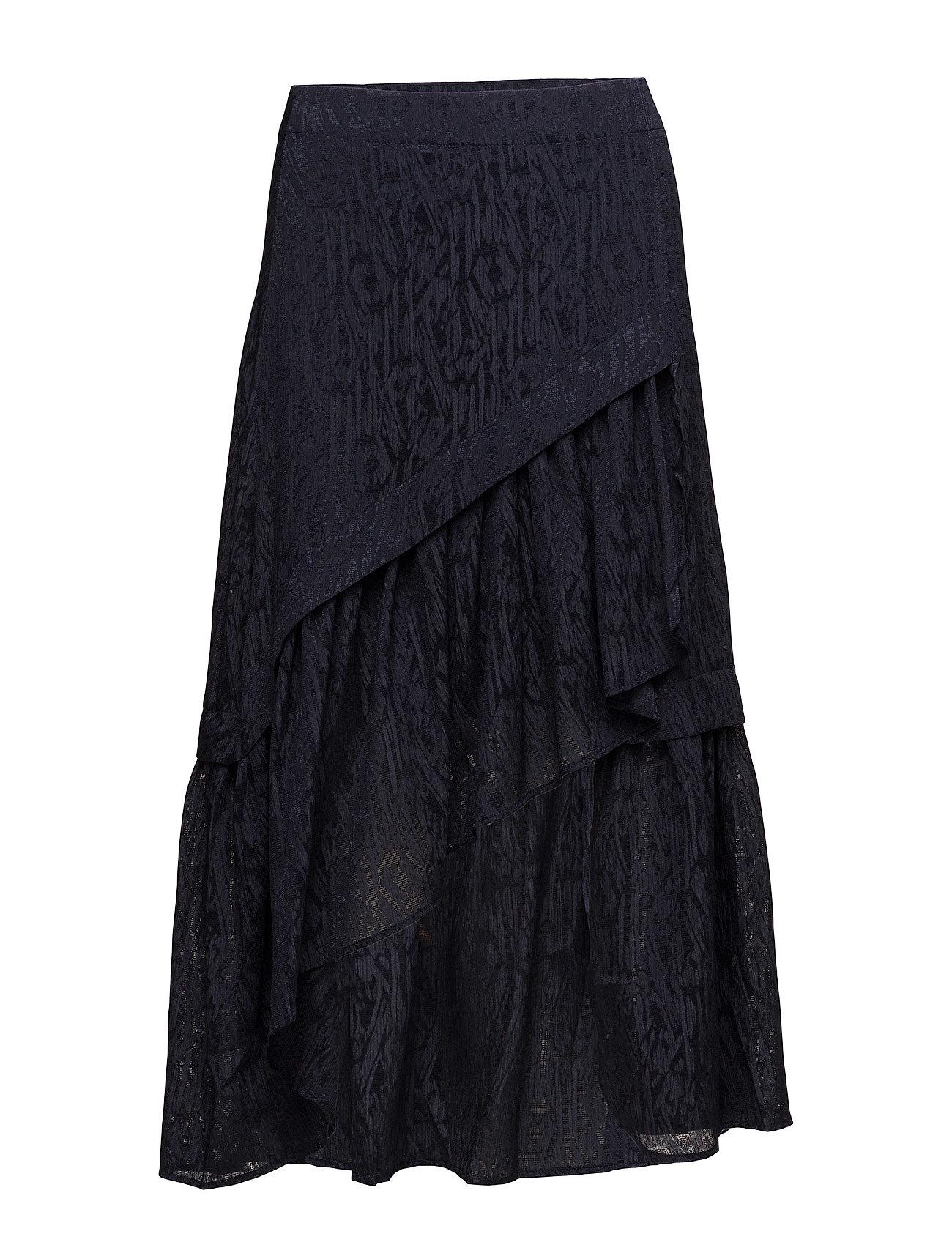 Gestuz Cete skirt MS18