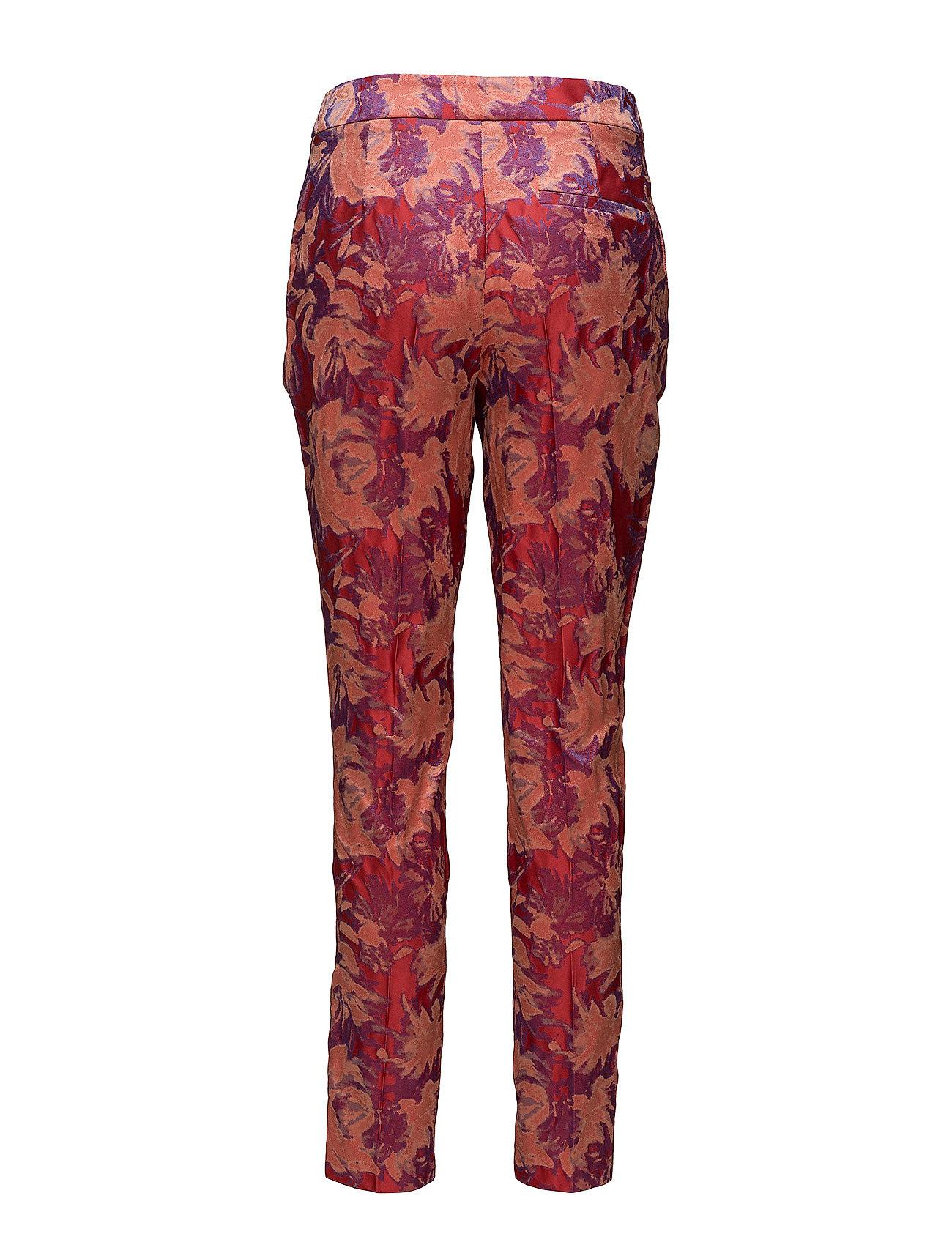 Ms18poinsettiaGestuz Pants Pants Pants Ms18poinsettiaGestuz Ms18poinsettiaGestuz Soffy Soffy Soffy Soffy 4c5jqR3AL