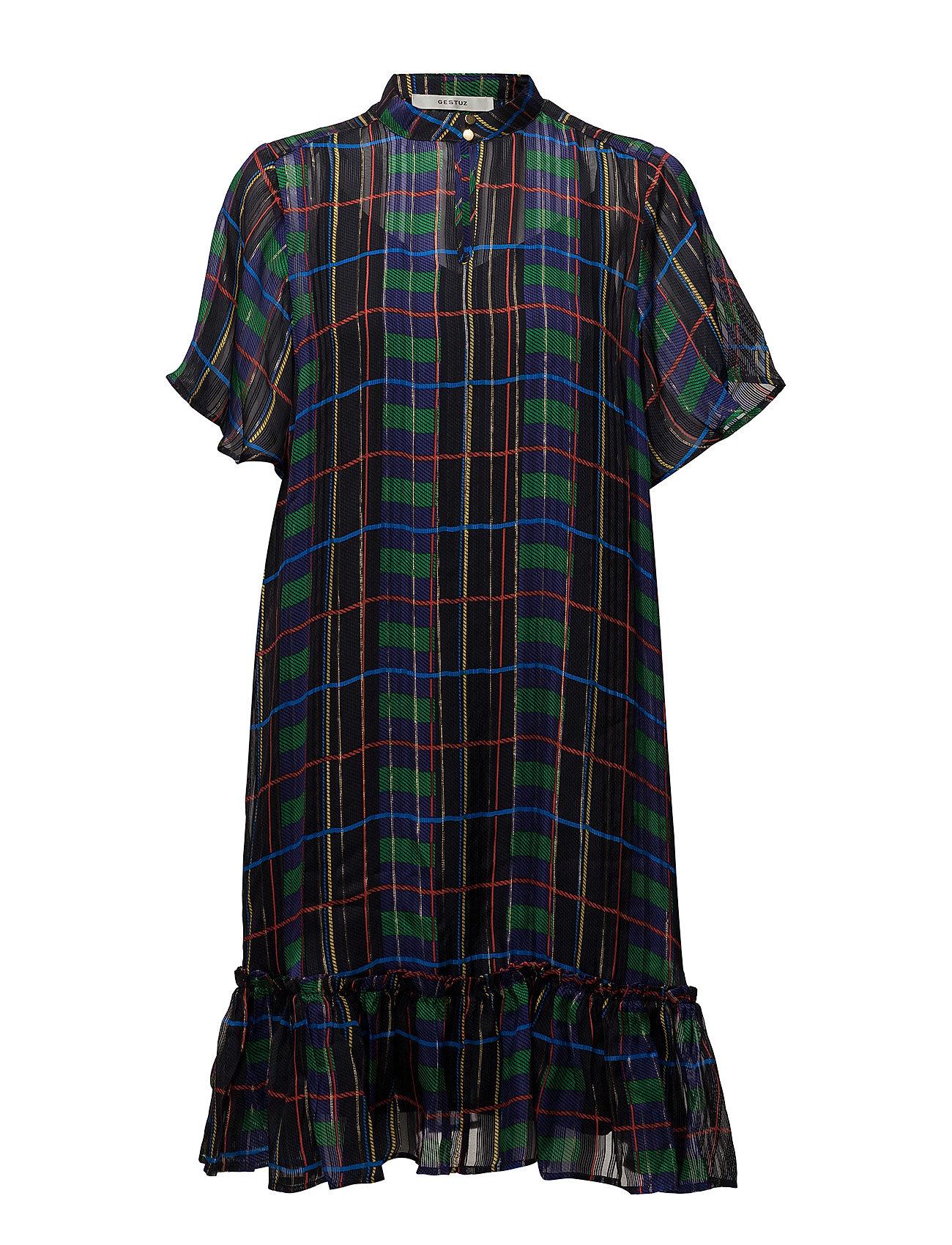 Gestuz Tilde dress AO18