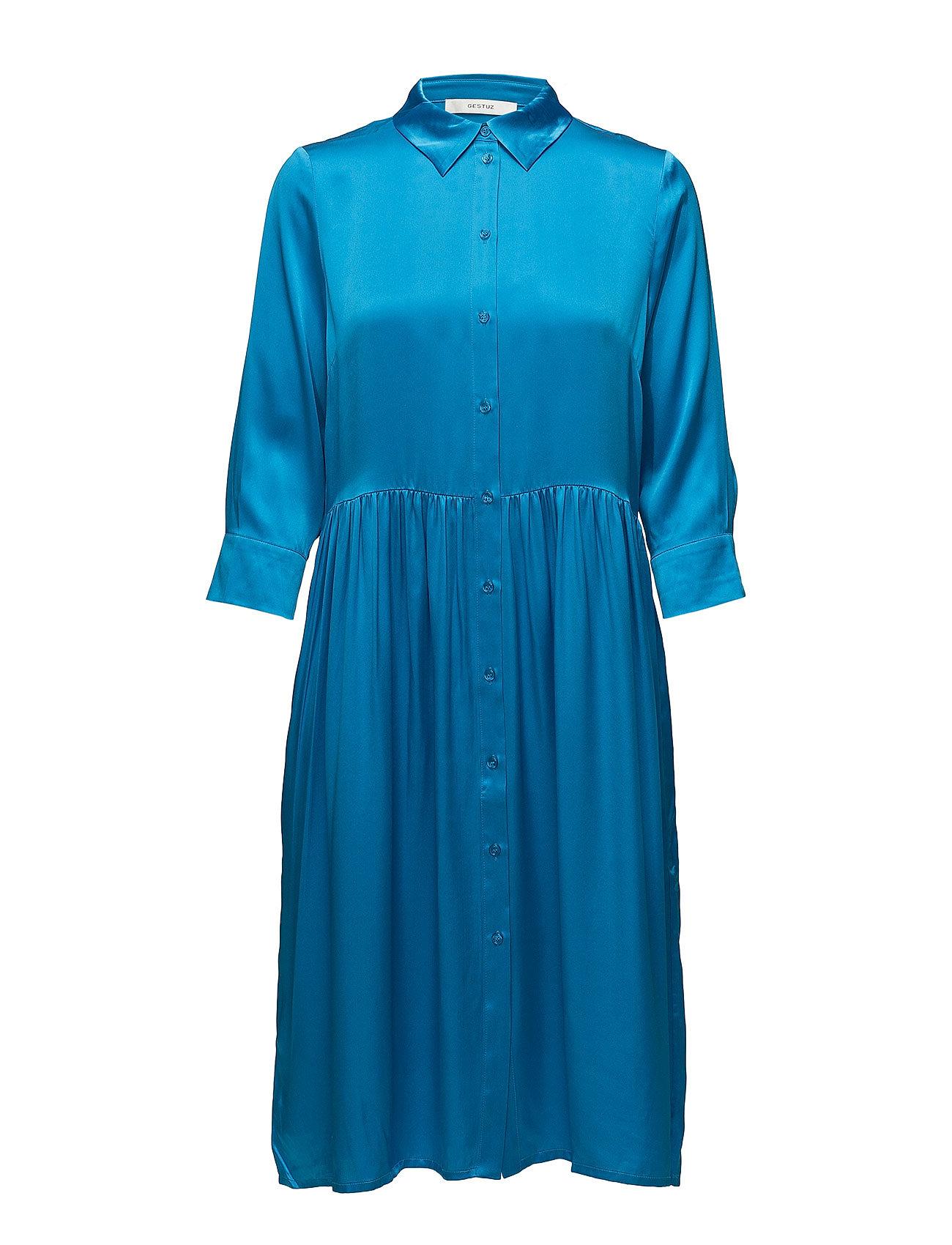 Gestuz Kamma dress AO18