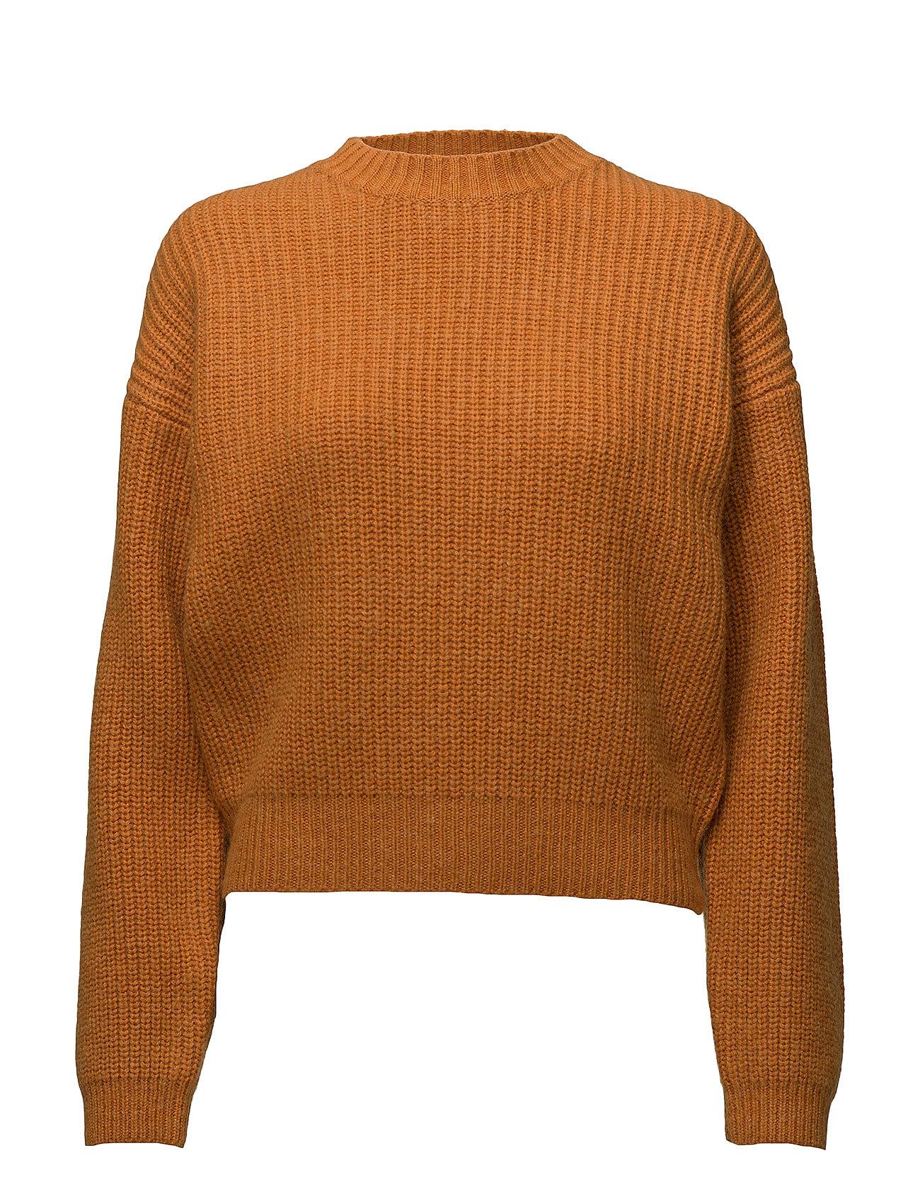 Gestuz Gillian pullover ZE4 17