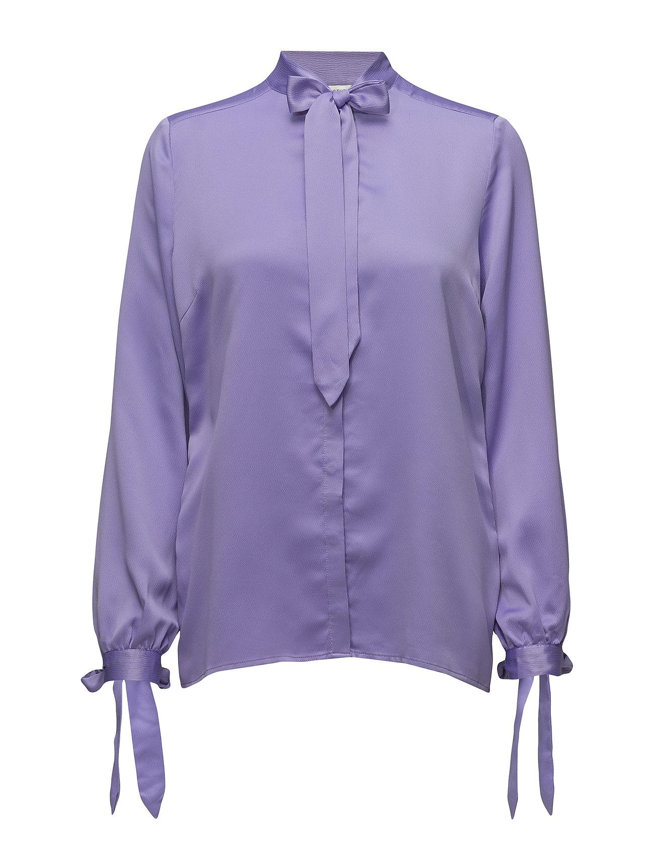 Mimi VerbenaGestuz Mimi VerbenaGestuz Shirt Ma18sand Mimi Shirt Shirt Ma18sand fvgb7y6Y