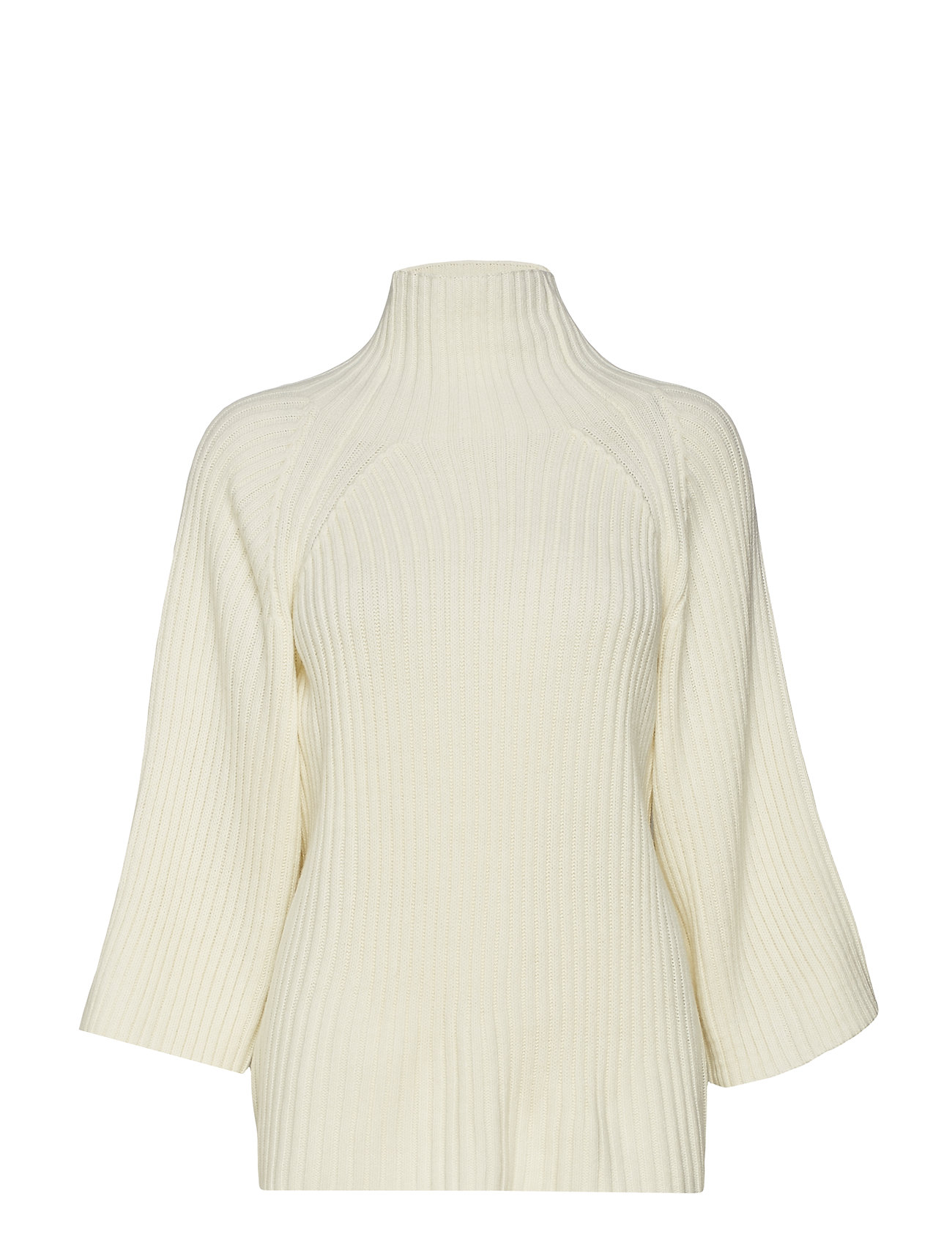 Gestuz Torry pullover YE18