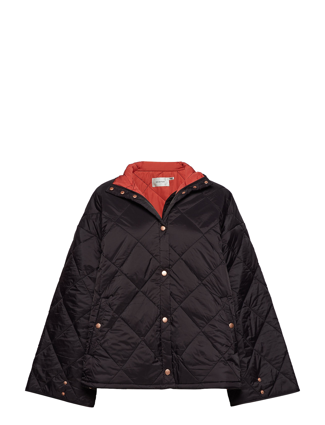 Gestuz Ray jacket SO19 - BLACK