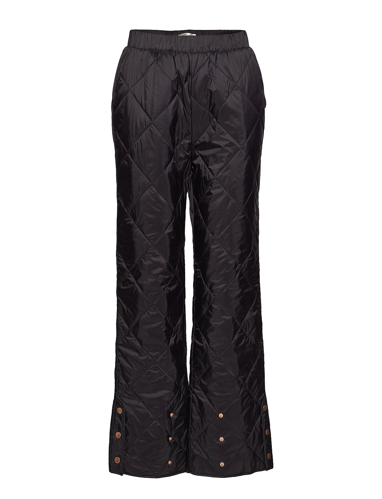 Gestuz Ray pants SO19 - BLACK