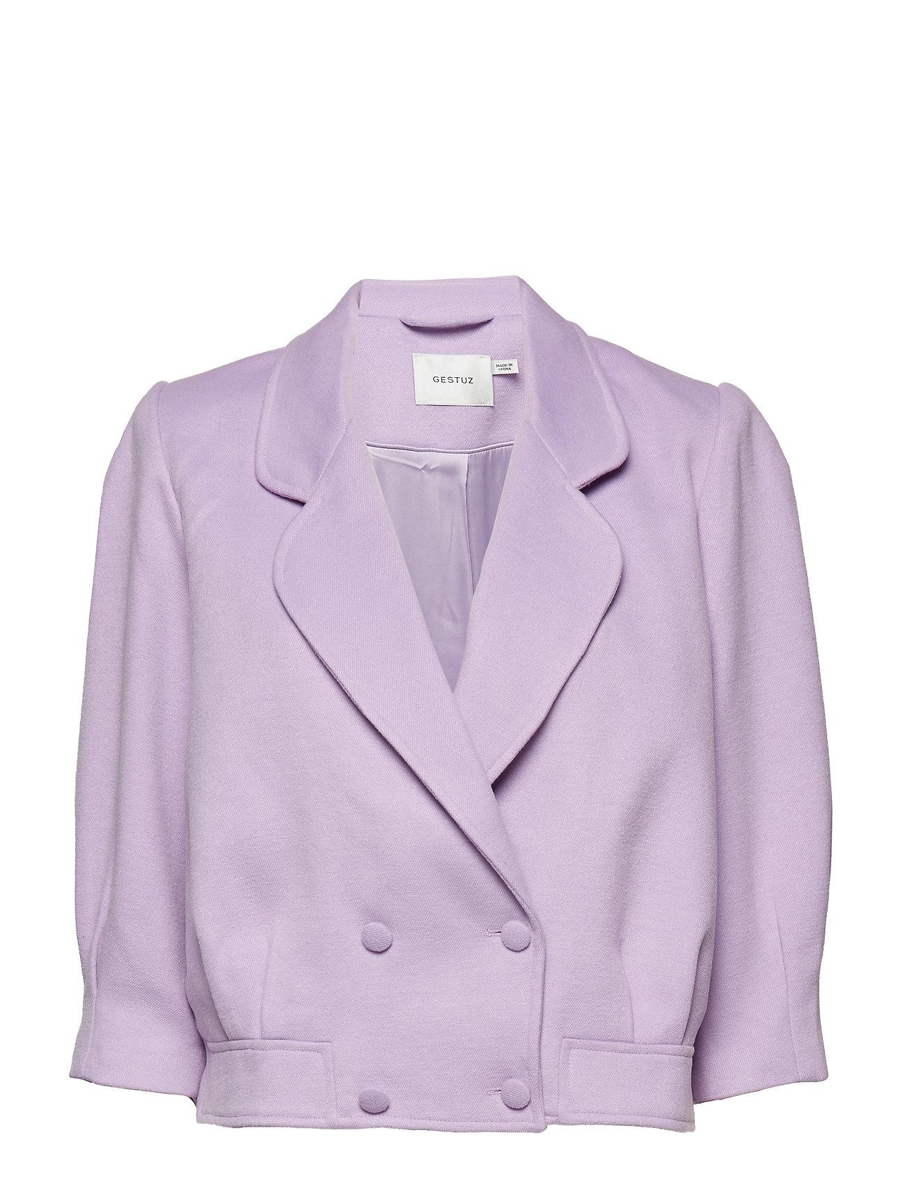 Gestuz Alucca jacket MS19 Ytterkläder