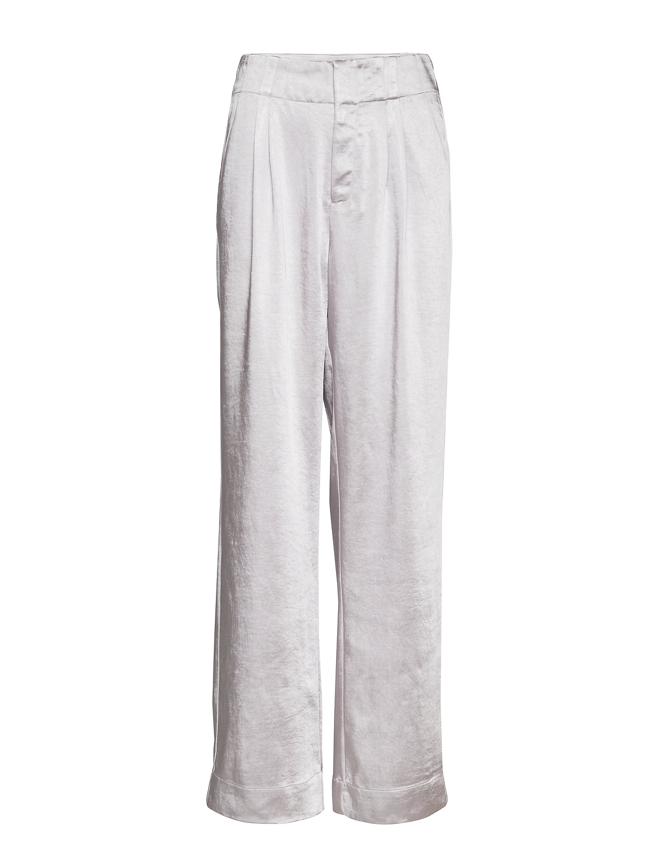Ms19purpleGestuz Pants Pants Fabi Ms19purpleGestuz Fabi Fabi Pants Ms19purpleGestuz 4ARjL35