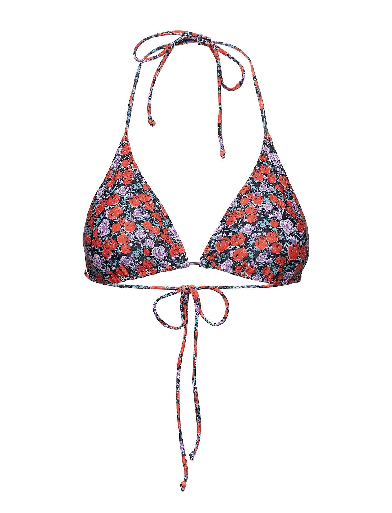 Gestuz Pilea bikini top MS19 Badkläder