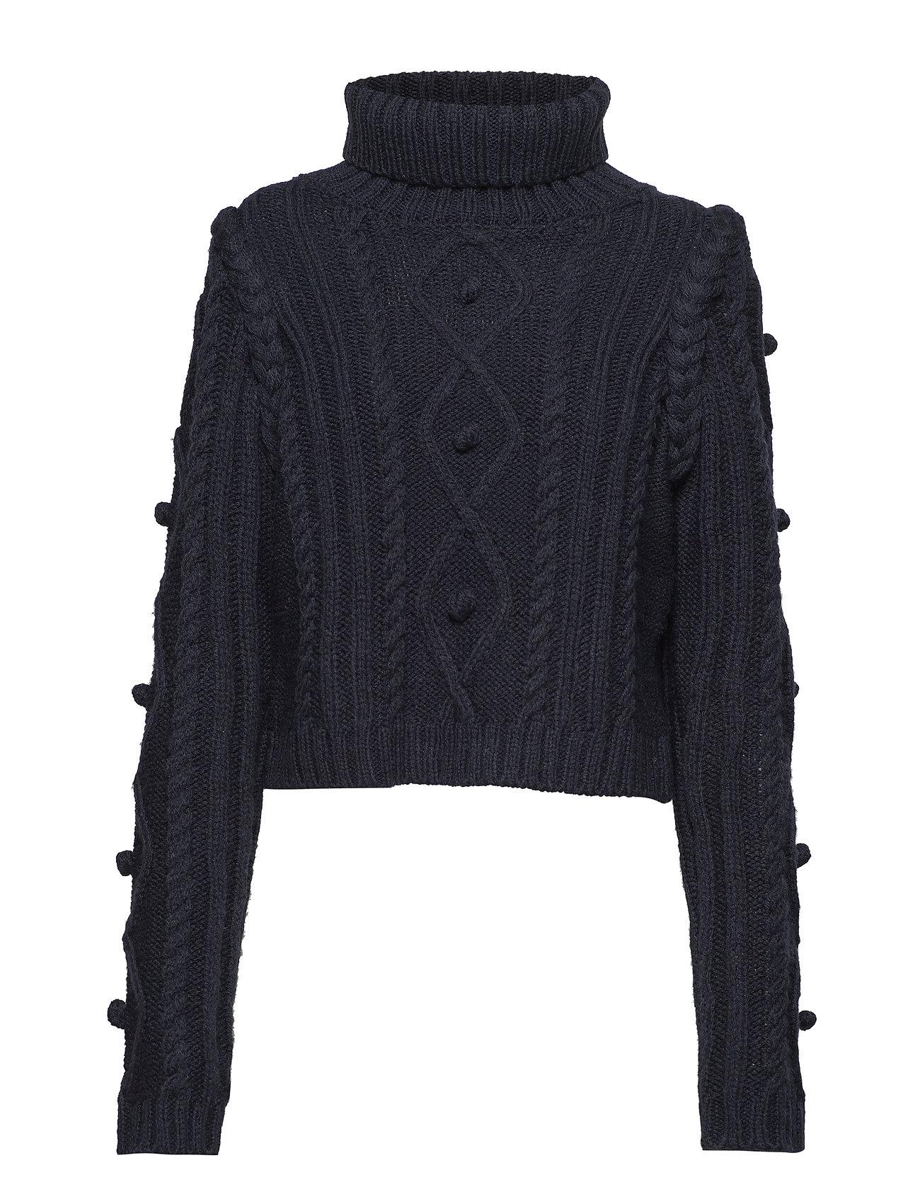 Gestuz Deena pullover ZE4 18