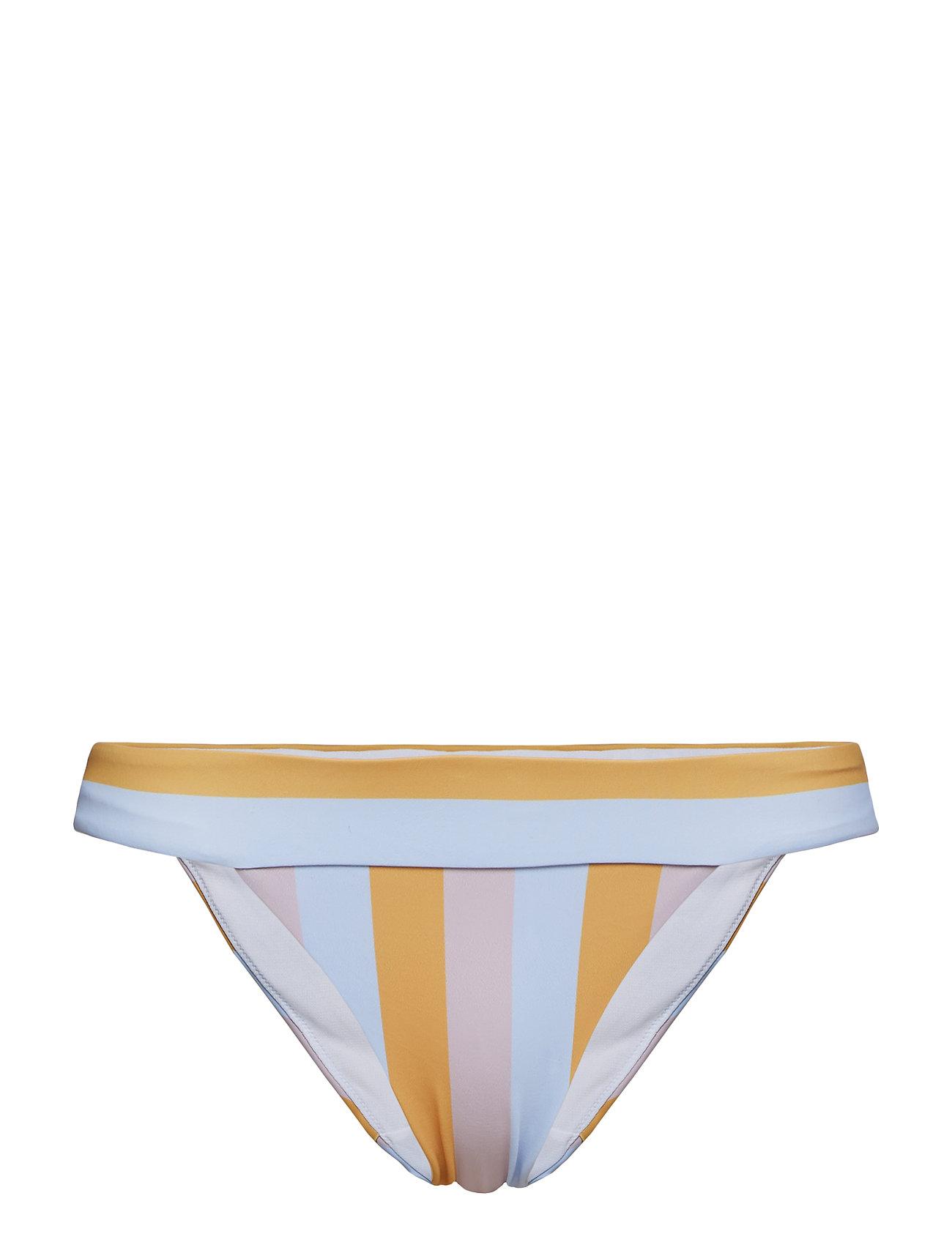 e424a241ed5 Filiagz Bikini Top Hs19 - Udsalg og tilbud - Køb online