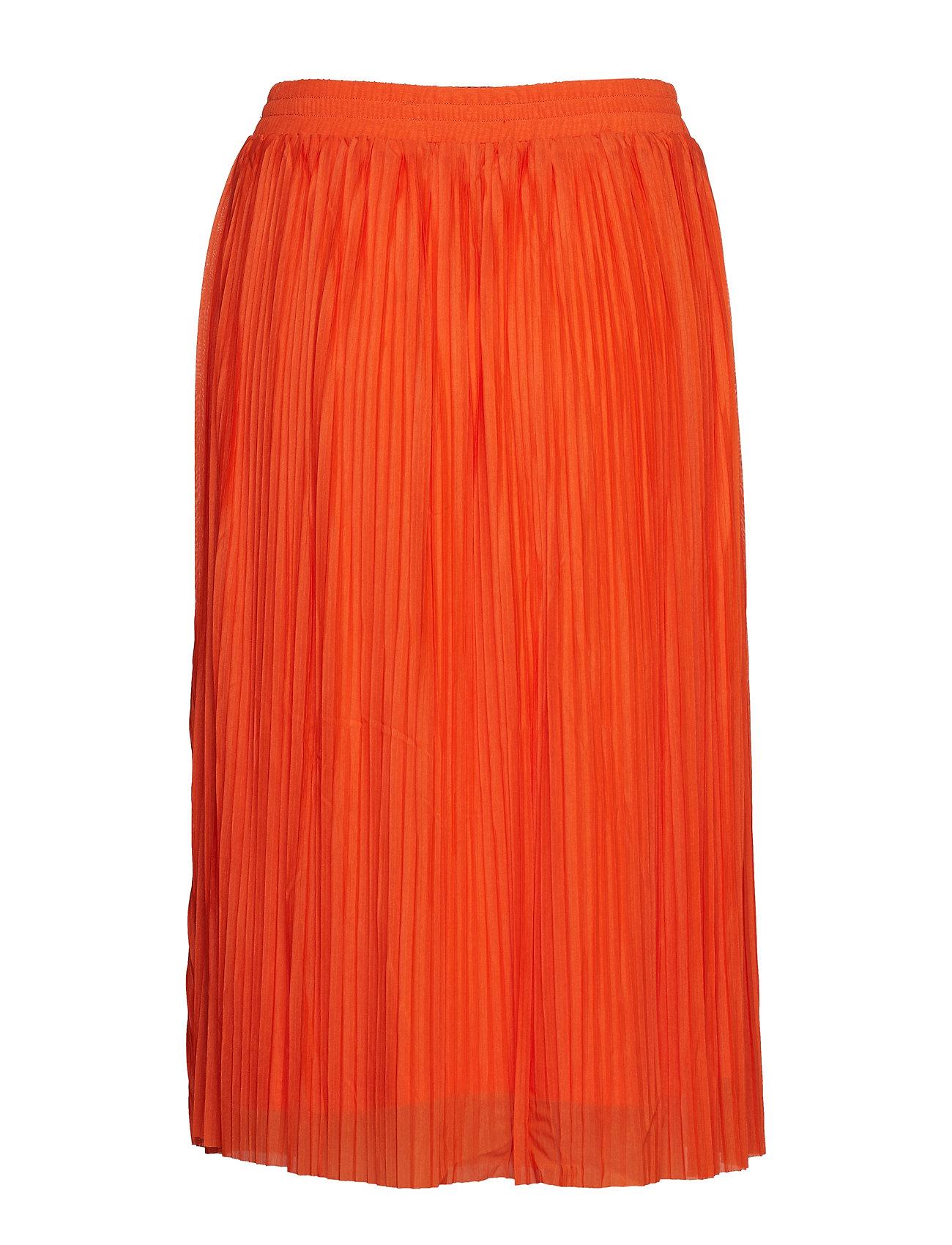 Adriannagz PumpkinGestuz Adriannagz Skirt Hs19pureed Skirt Adriannagz Hs19pureed PumpkinGestuz Skirt CdsthrQ