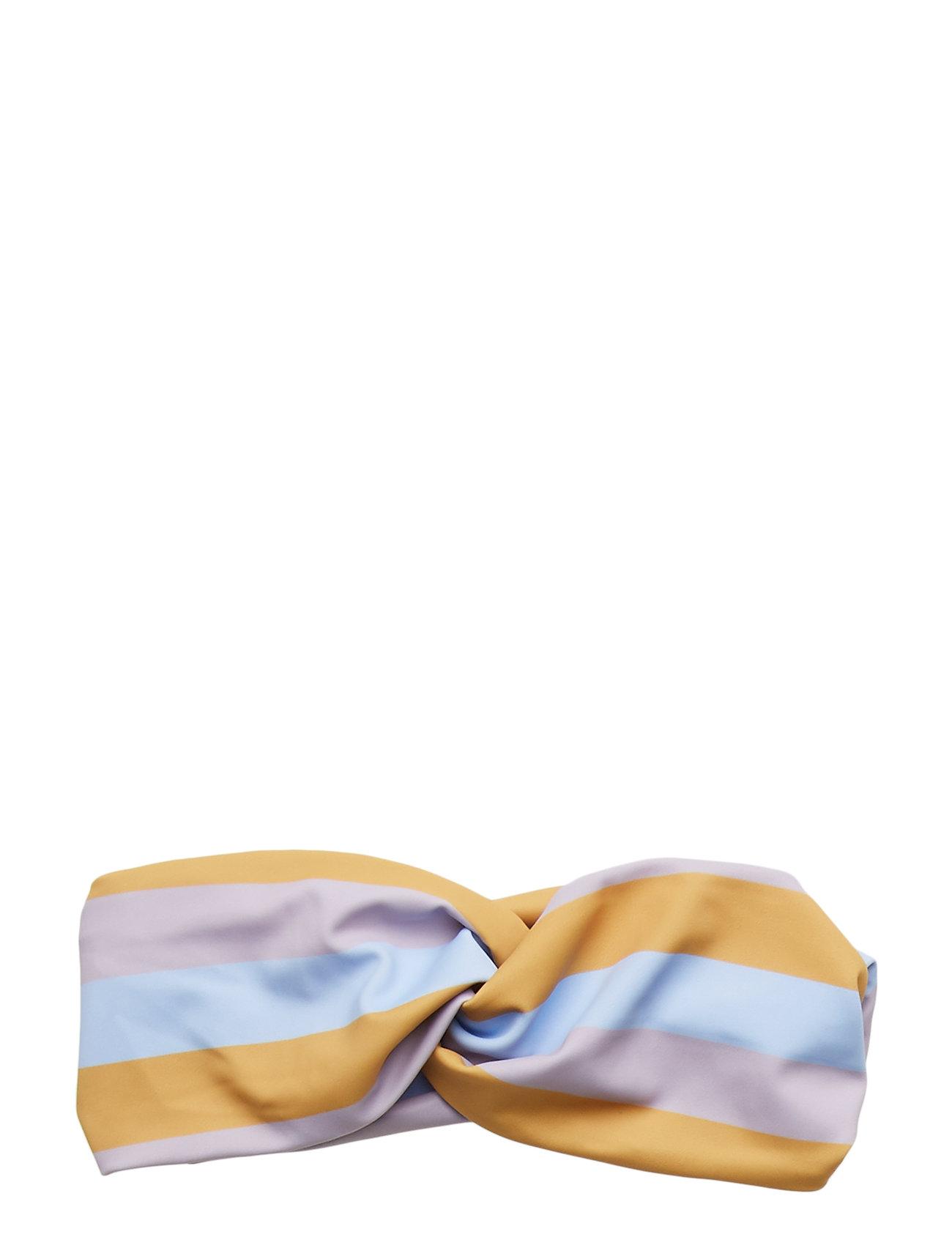 Image of Minellegz Hairband Hs19 (3168377827)