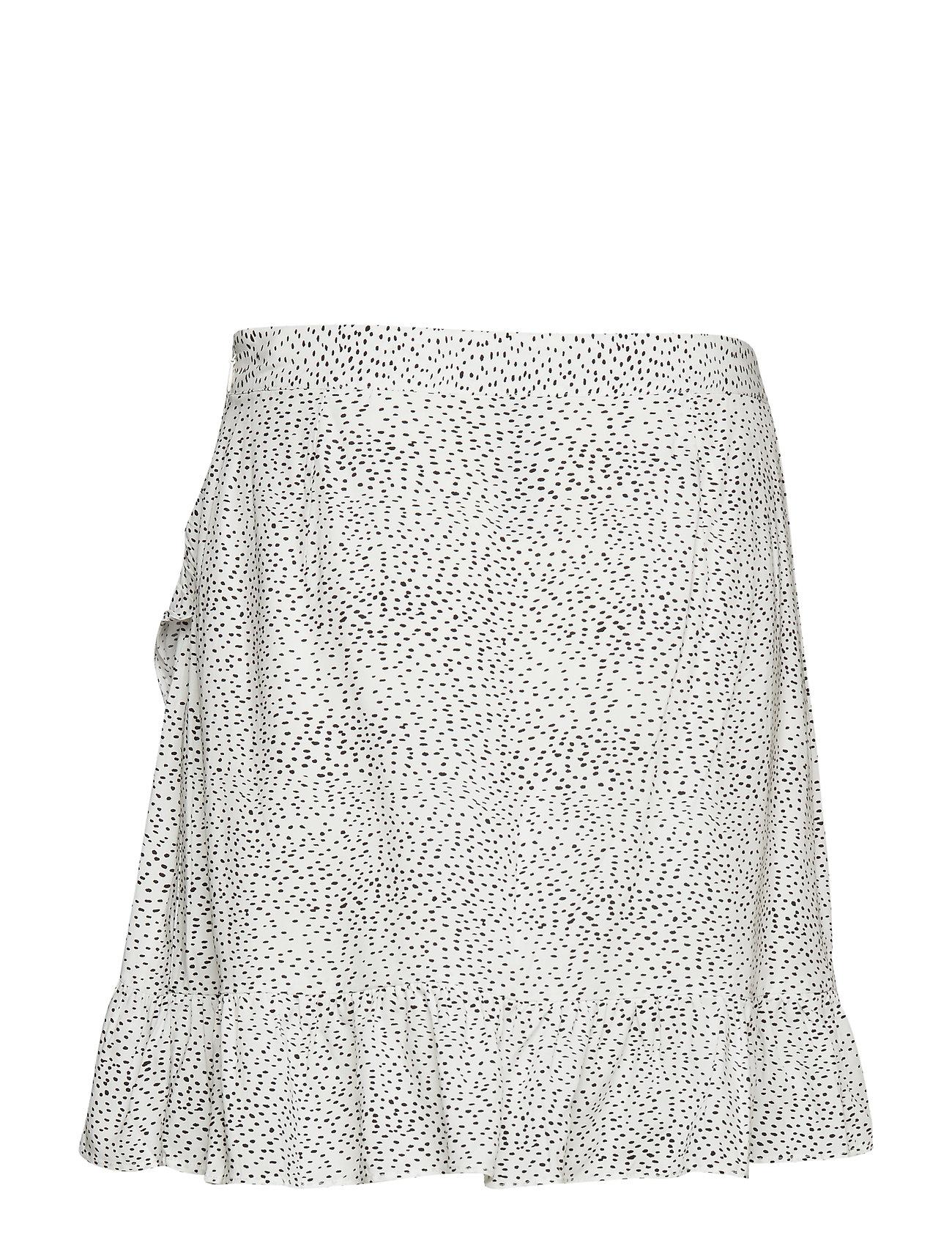 Cathringz Short Skirt Hs19