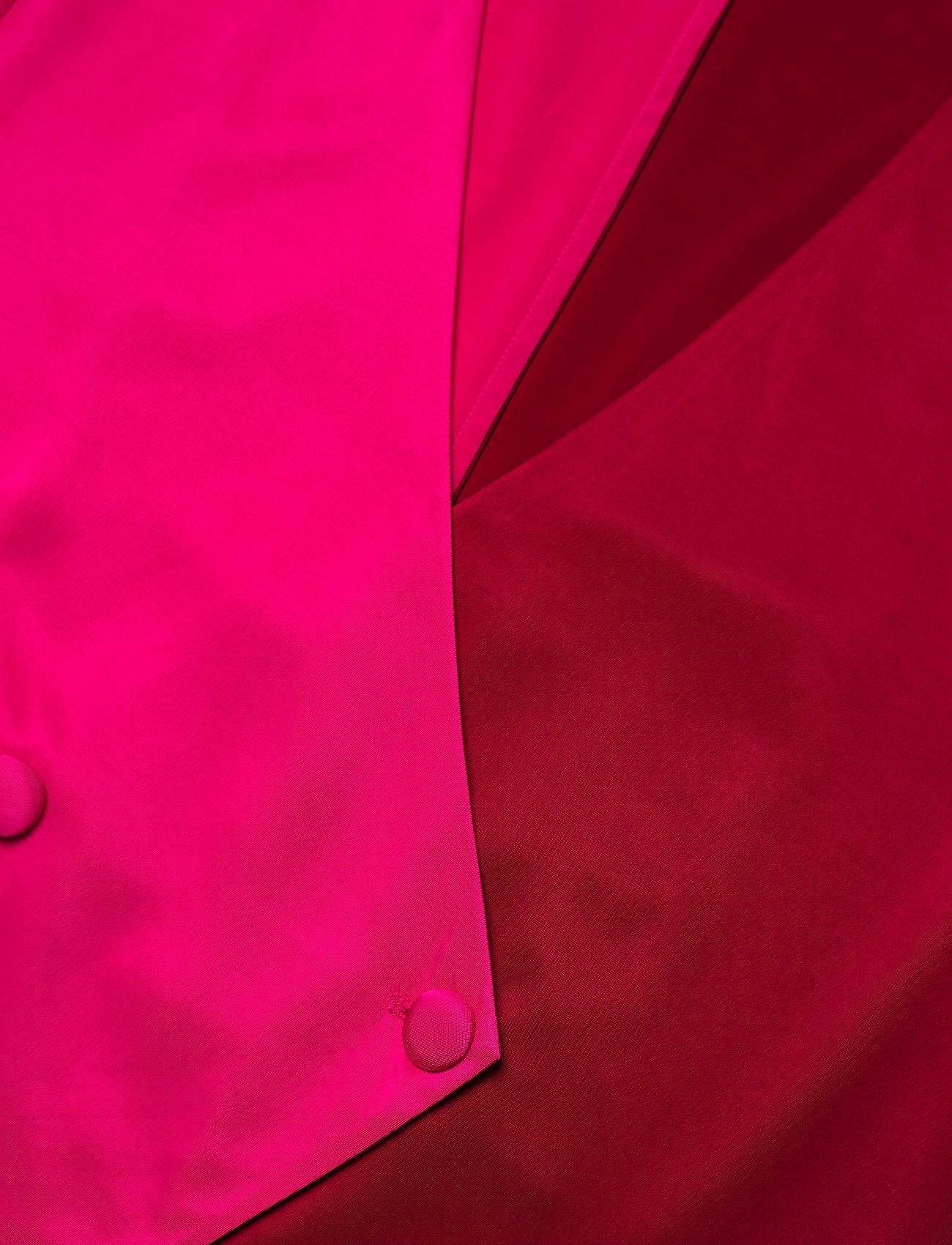 Gestuz Sylviagz Shirt Ao19 - Blusar & Skjortor Rooibos Tea