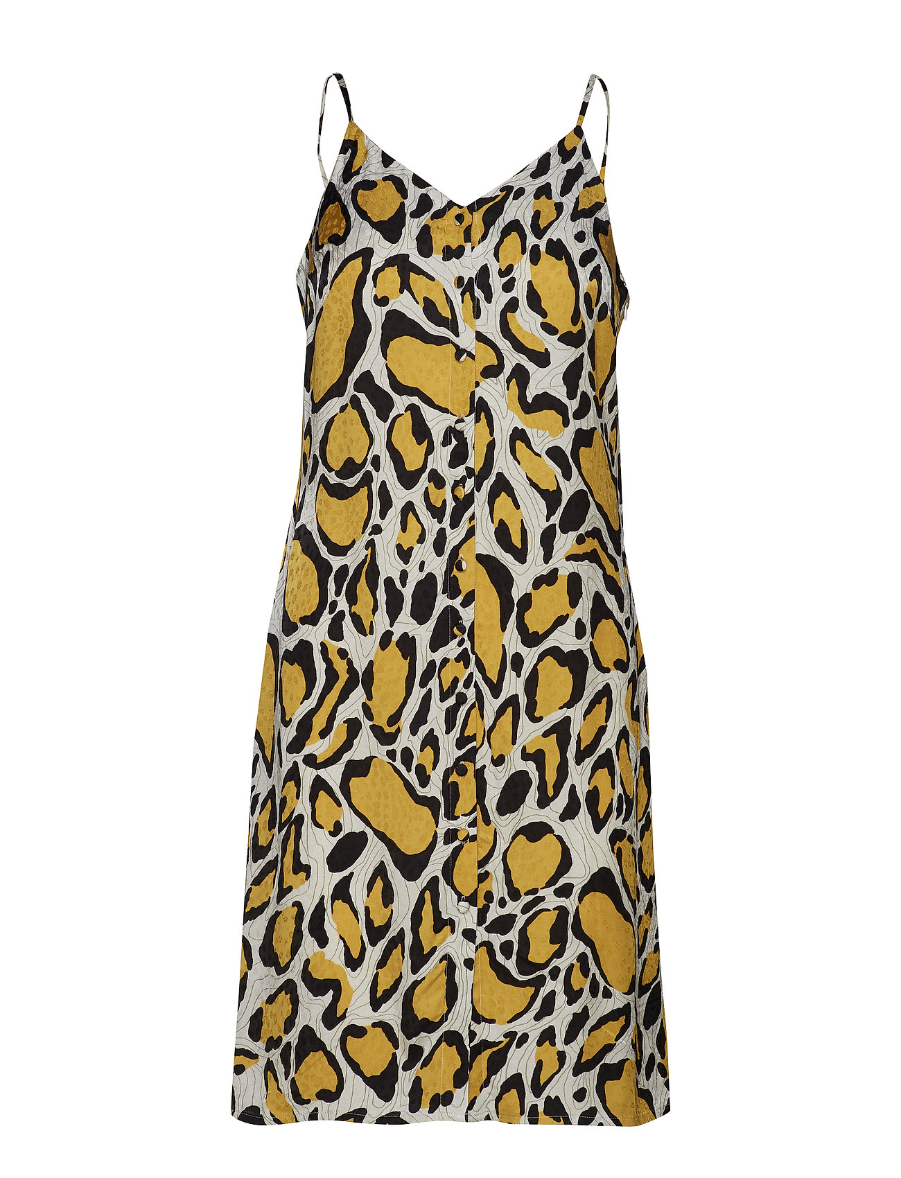 Irinagz AnimalGestuz AnimalGestuz Irinagz Dress Ao19yellow Ao19yellow Ao19yellow Dress Dress Irinagz AnimalGestuz BredxoC