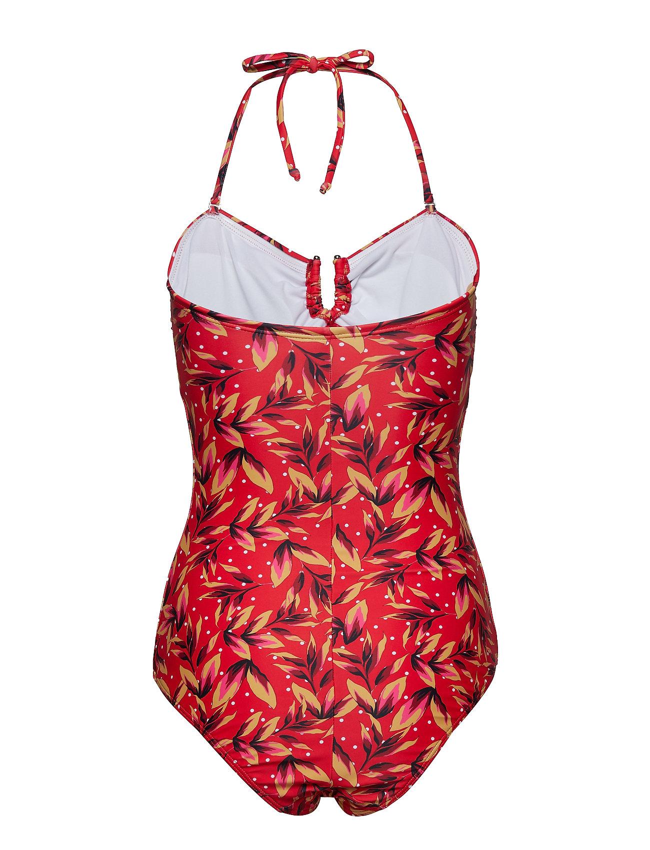 Swimsuit Swimsuit Bred Bred Kellygz Bred Kellygz Kellygz Swimsuit FlowerGestuz FlowerGestuz FlowerGestuz Kellygz LVGqSpjMUz