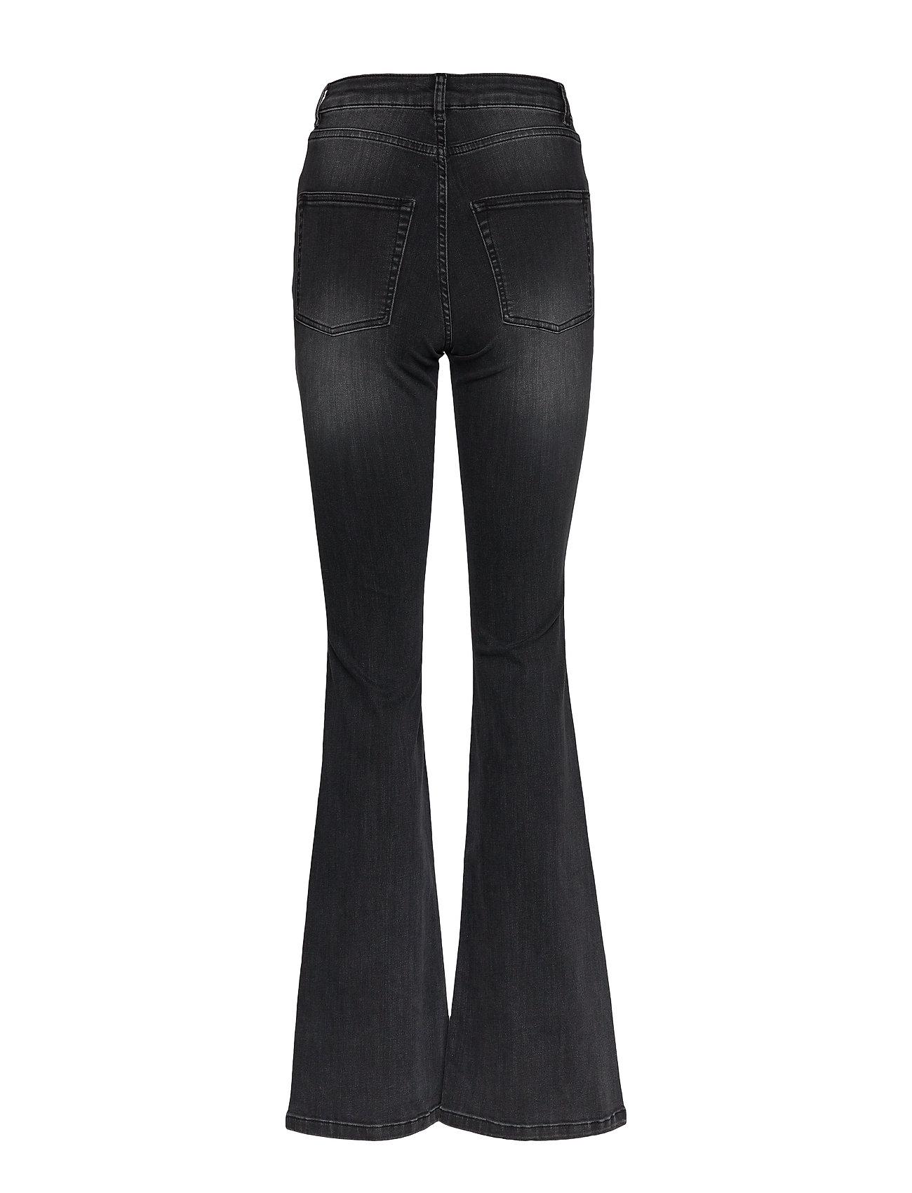 Gestuz Emilindagz Jeans Noos (Charcoal Grey), 599.40